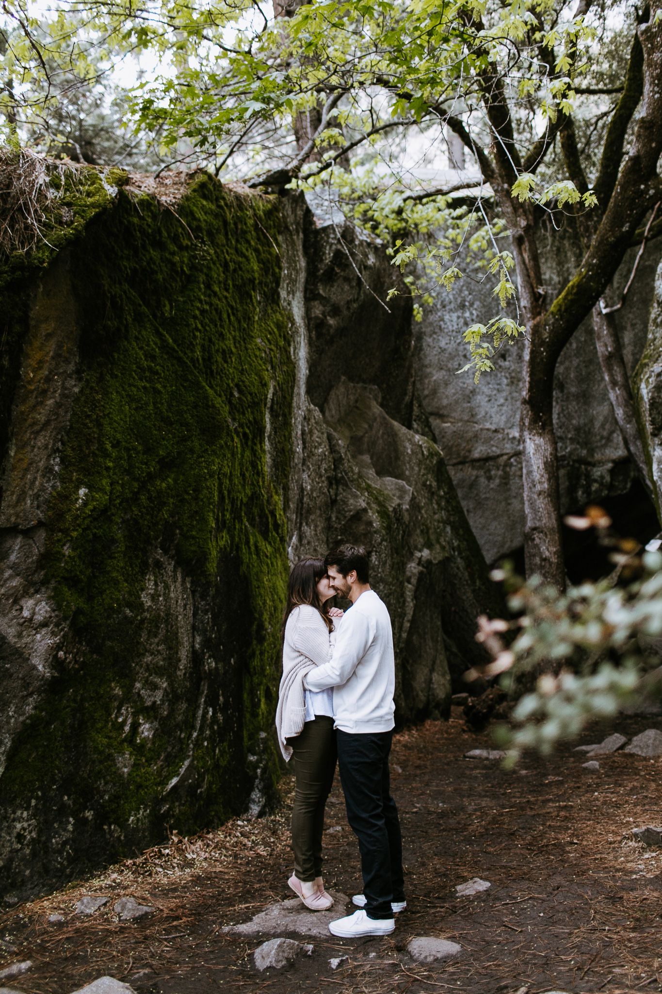 Yosemite-Engagement-Photos-Amanda&Brett-15.jpg