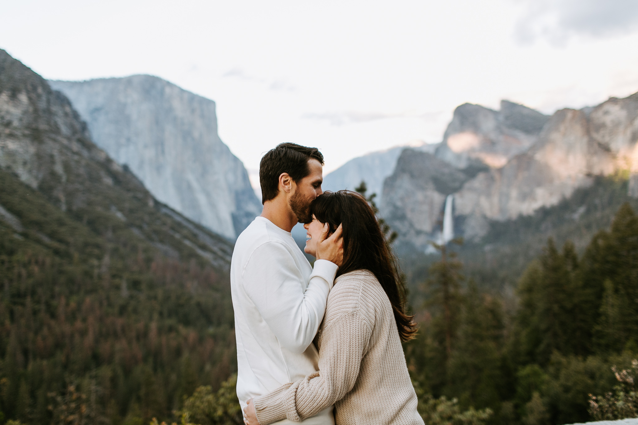 Yosemite-Engagement-Photos-Amanda&Brett-19.jpg