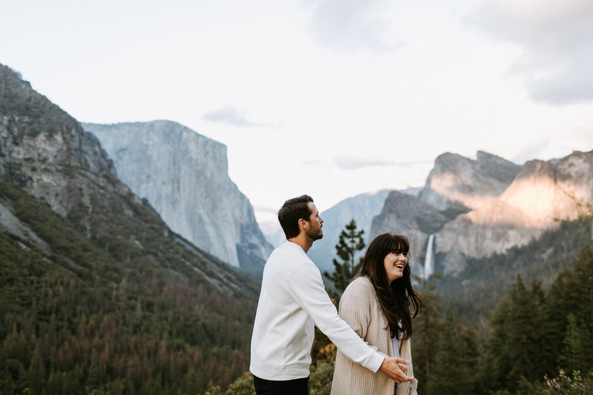 Yosemite-Engagement-Photos-Amanda&Brett-22.jpg