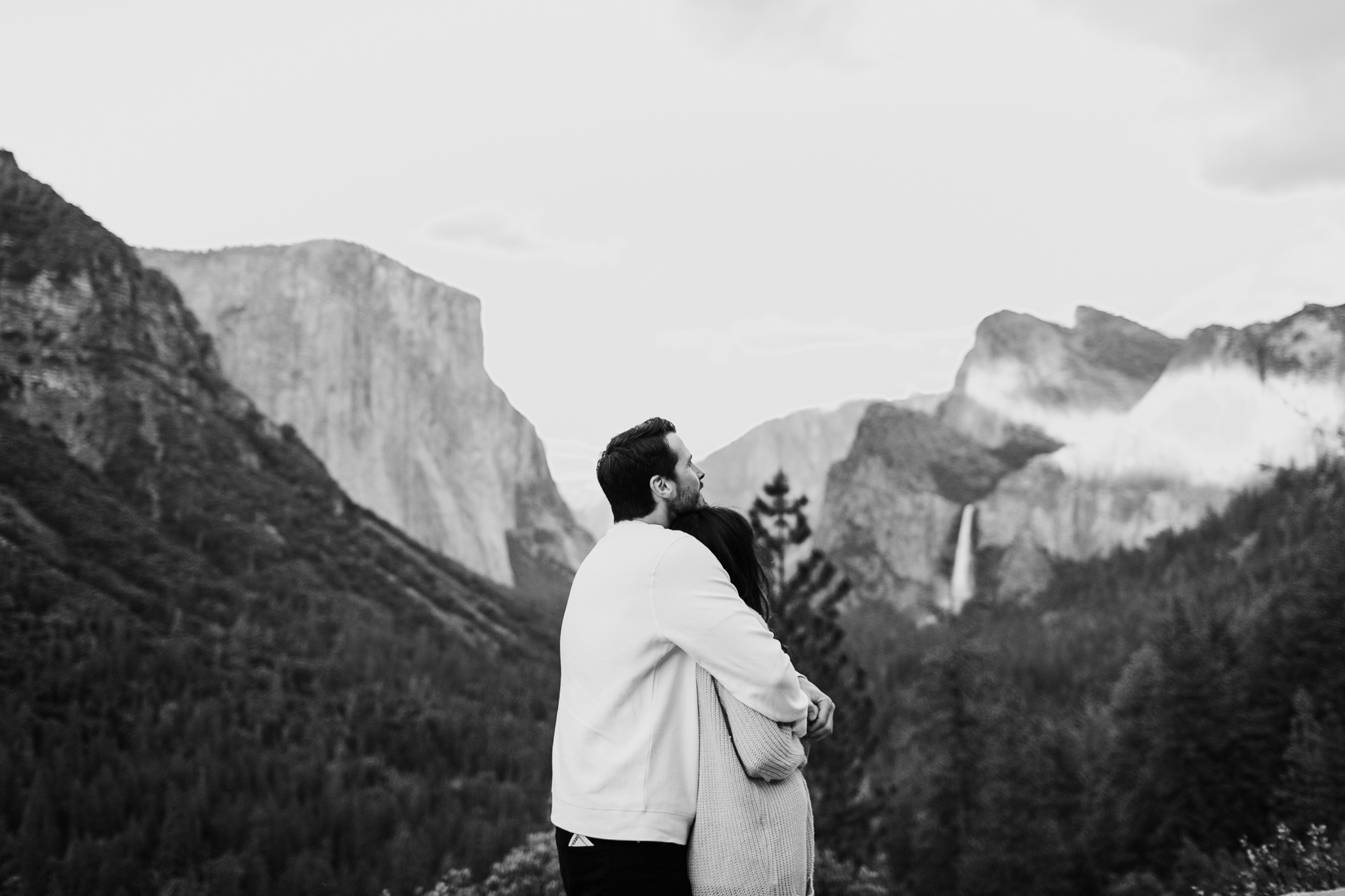 Yosemite-Engagement-Photos-Amanda&Brett-23.jpg