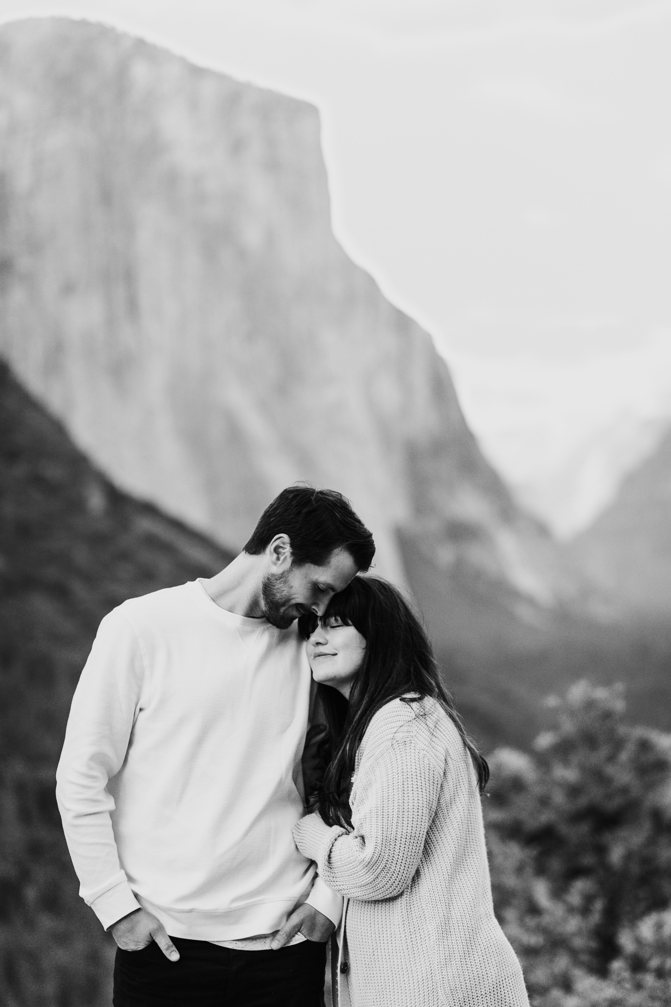 Yosemite-Engagement-Photos-Amanda&Brett-26.jpg