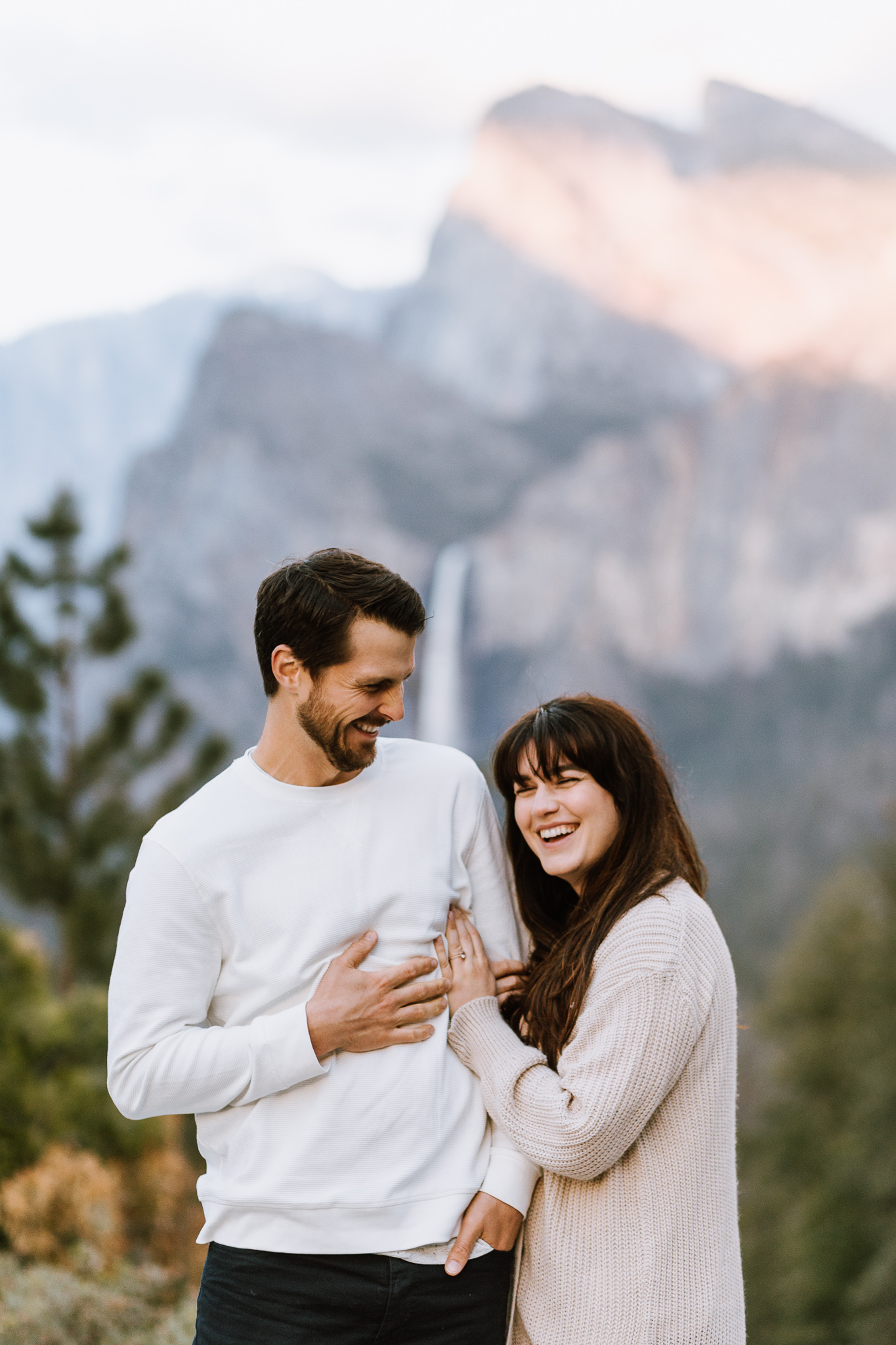 Yosemite-Engagement-Photos-Amanda&Brett-27.jpg
