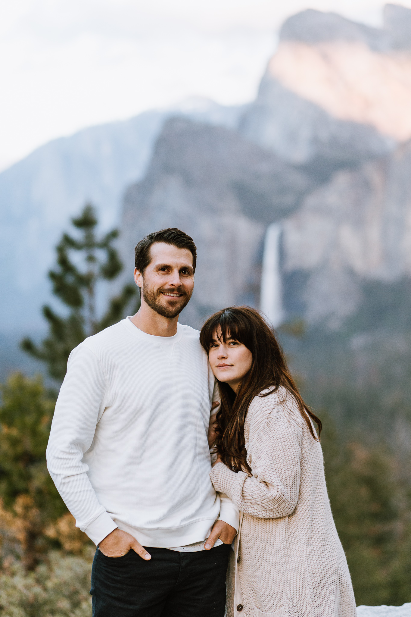 Yosemite-Engagement-Photos-Amanda&Brett-25.jpg