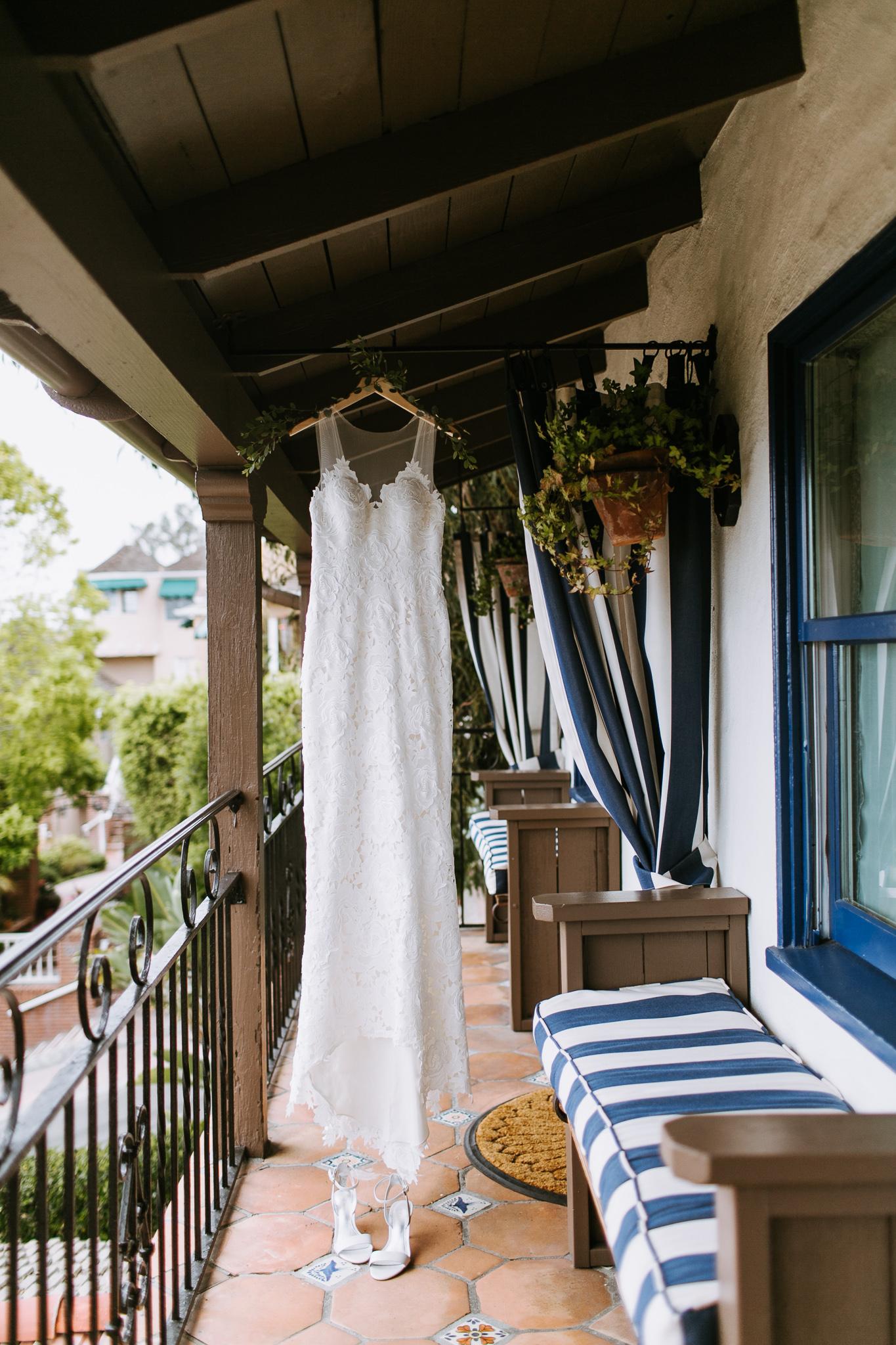 LagunaBeach-WeddingPhotographer-1.jpg