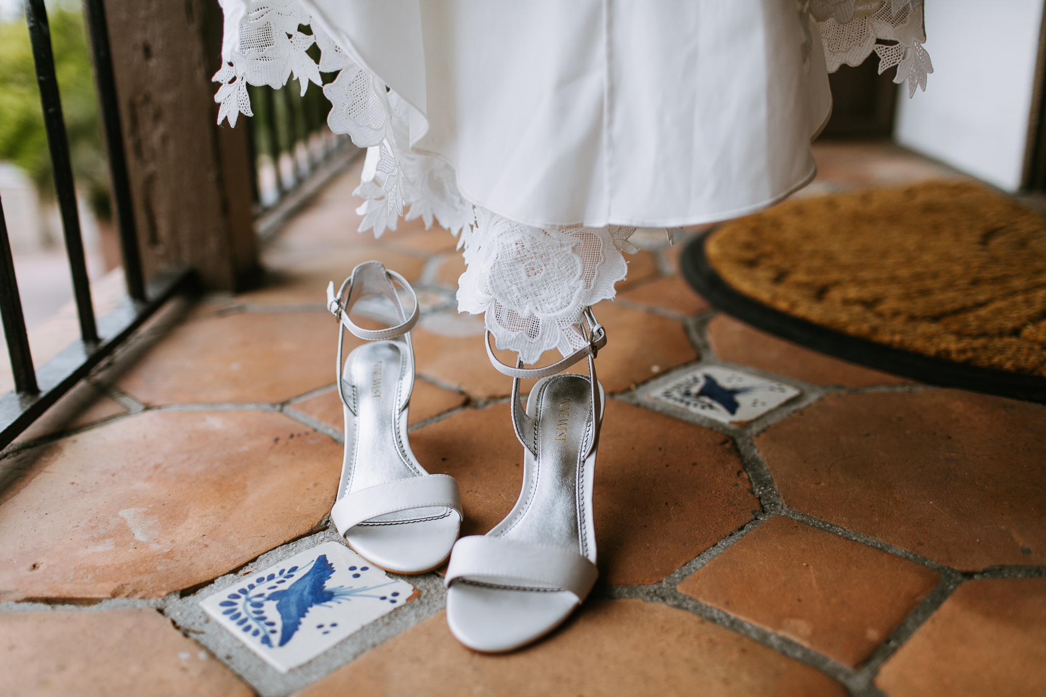LagunaBeach-WeddingPhotographer-2.jpg