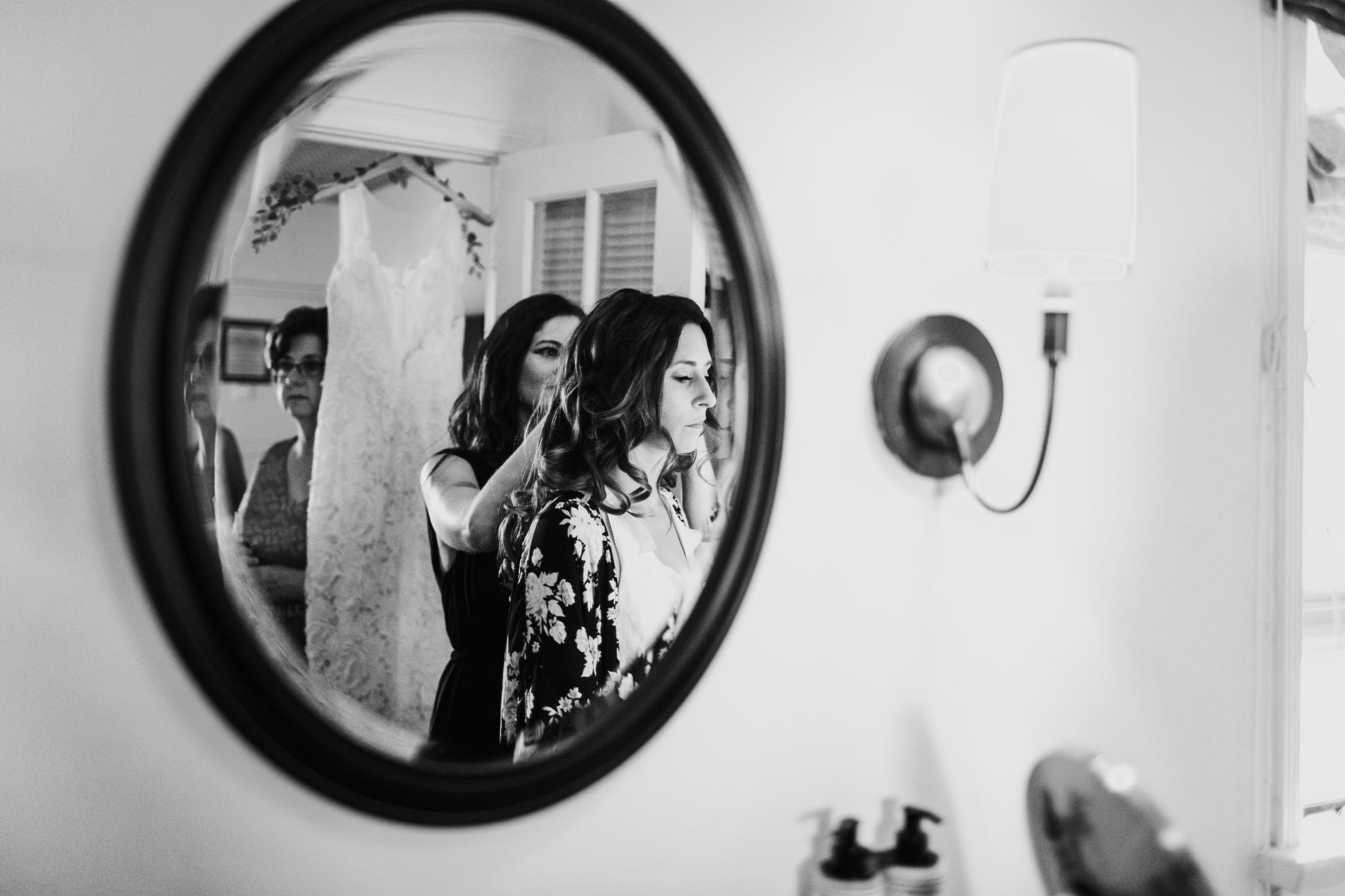 LagunaBeach-WeddingPhotographer-7.jpg