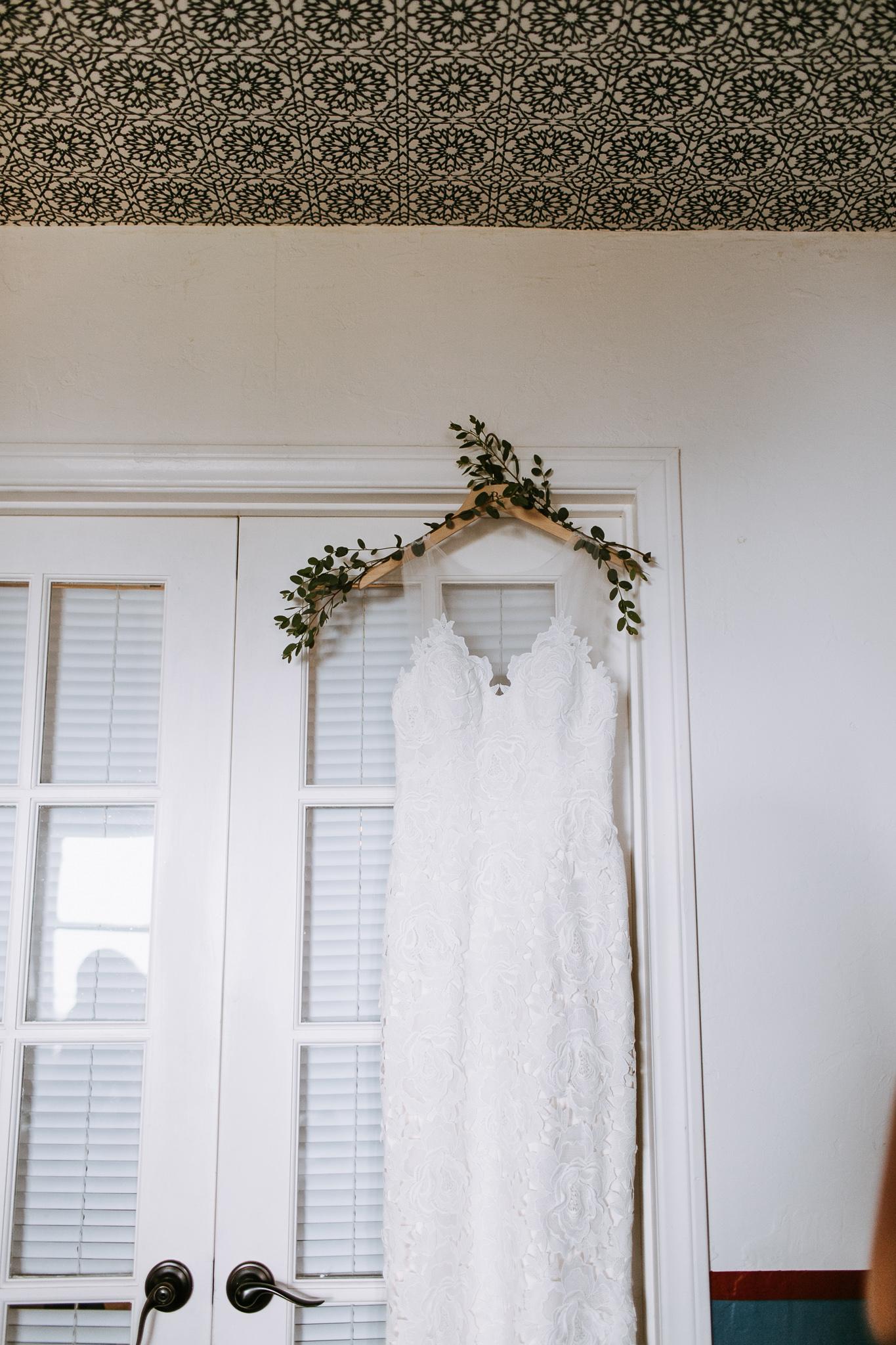 LagunaBeach-WeddingPhotographer-8.jpg