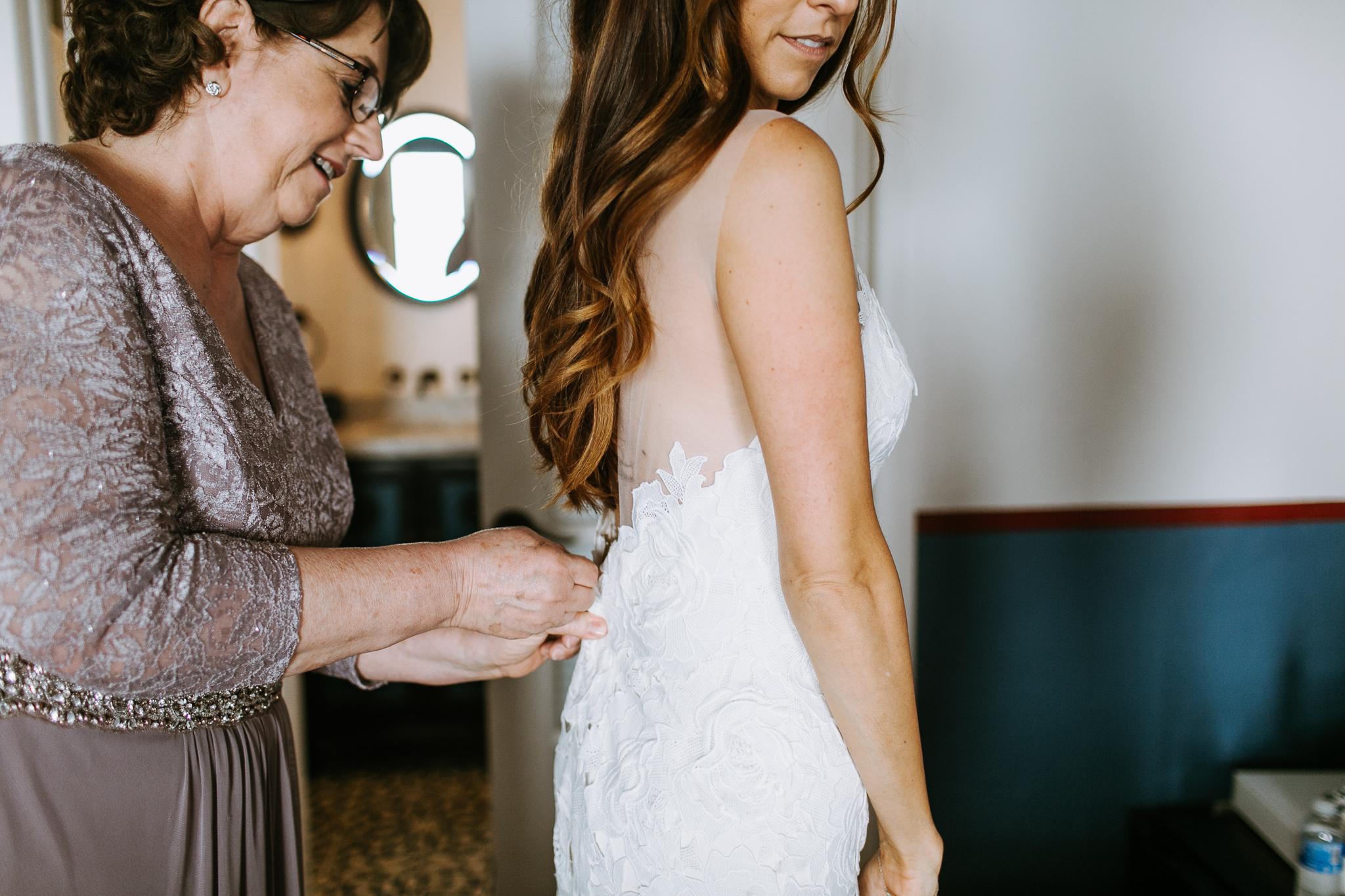 LagunaBeach-WeddingPhotographer-9.jpg