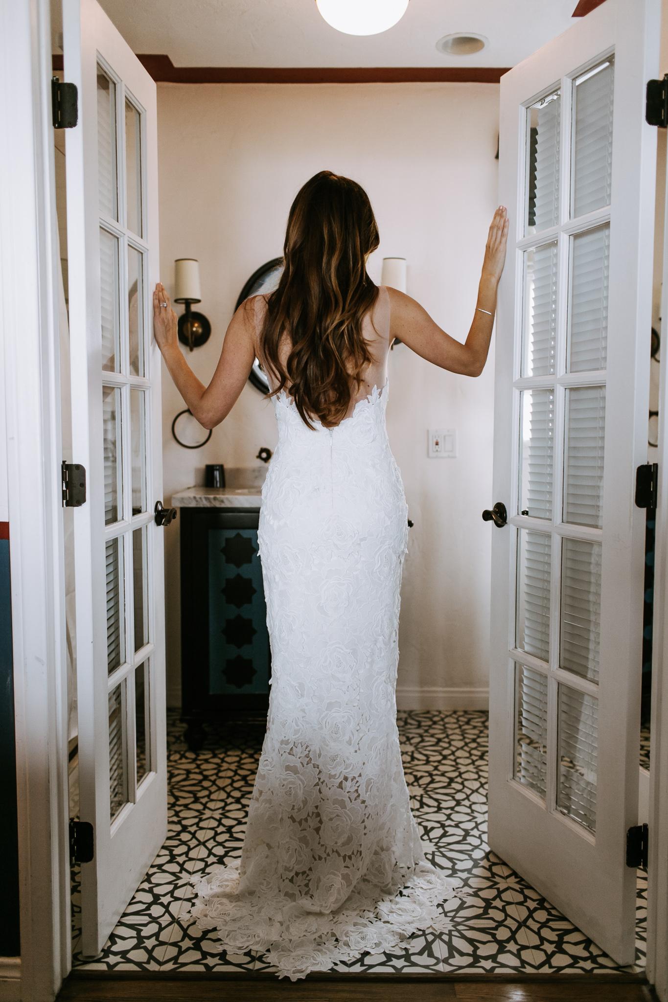 LagunaBeach-WeddingPhotographer-11.jpg