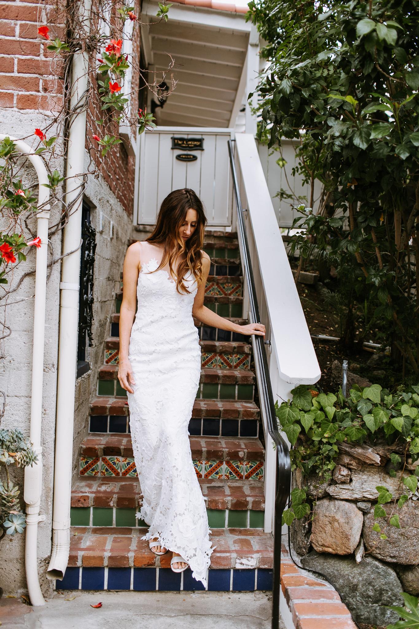 LagunaBeach-WeddingPhotographer-12.jpg