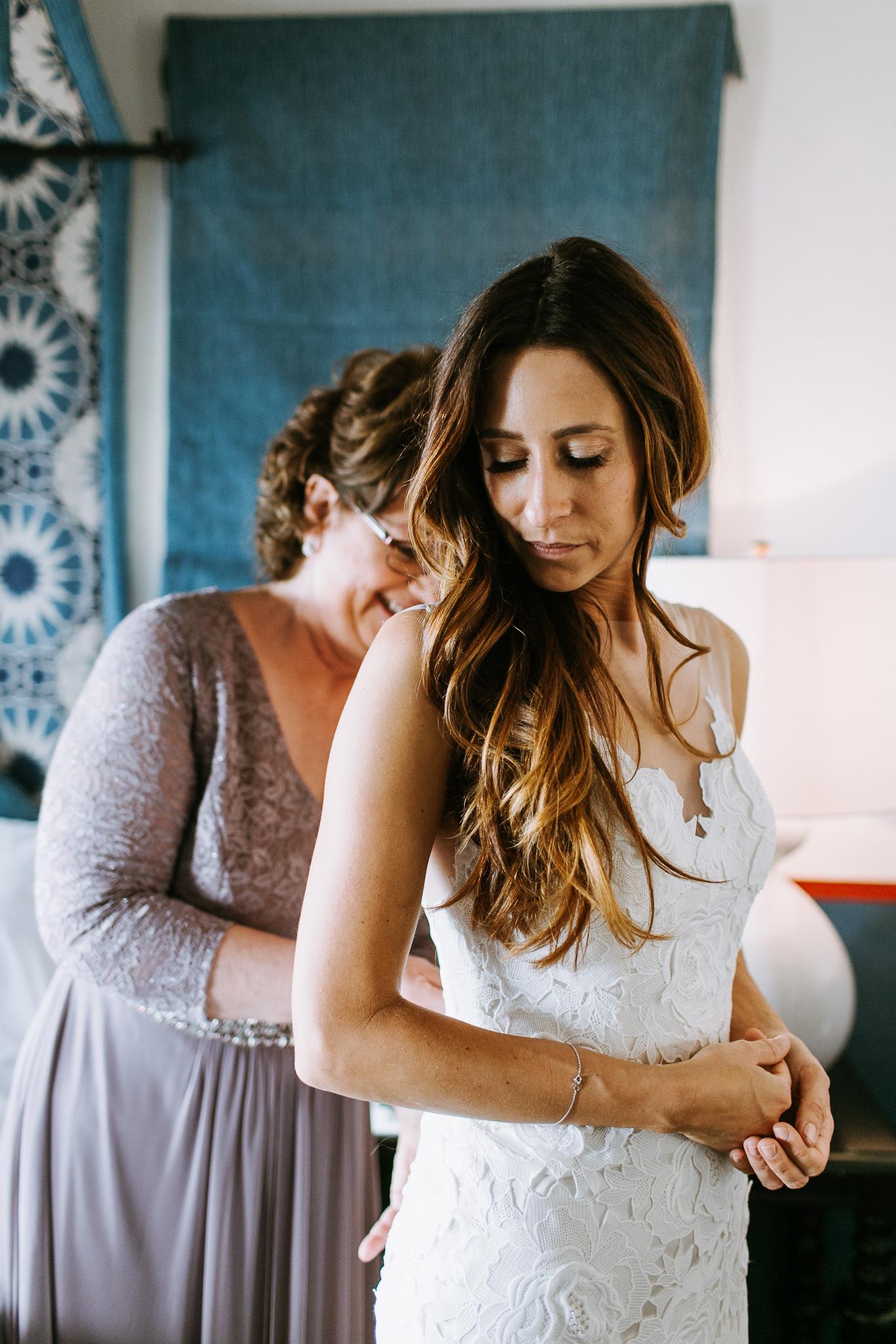 LagunaBeach-WeddingPhotographer-10.jpg