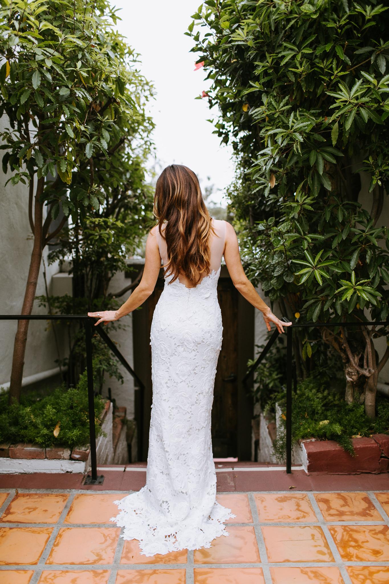 LagunaBeach-WeddingPhotographer-14.jpg