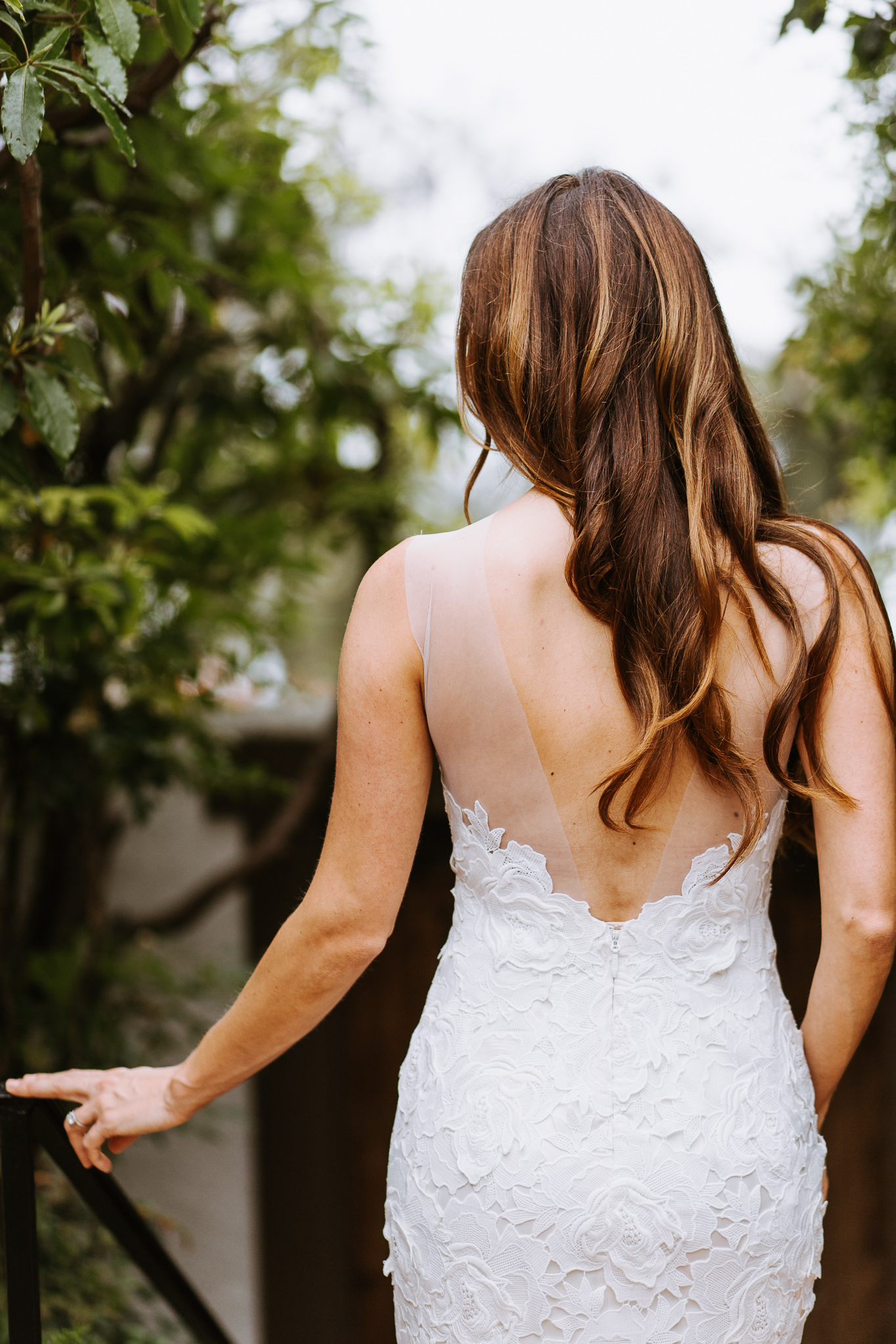 LagunaBeach-WeddingPhotographer-15.jpg