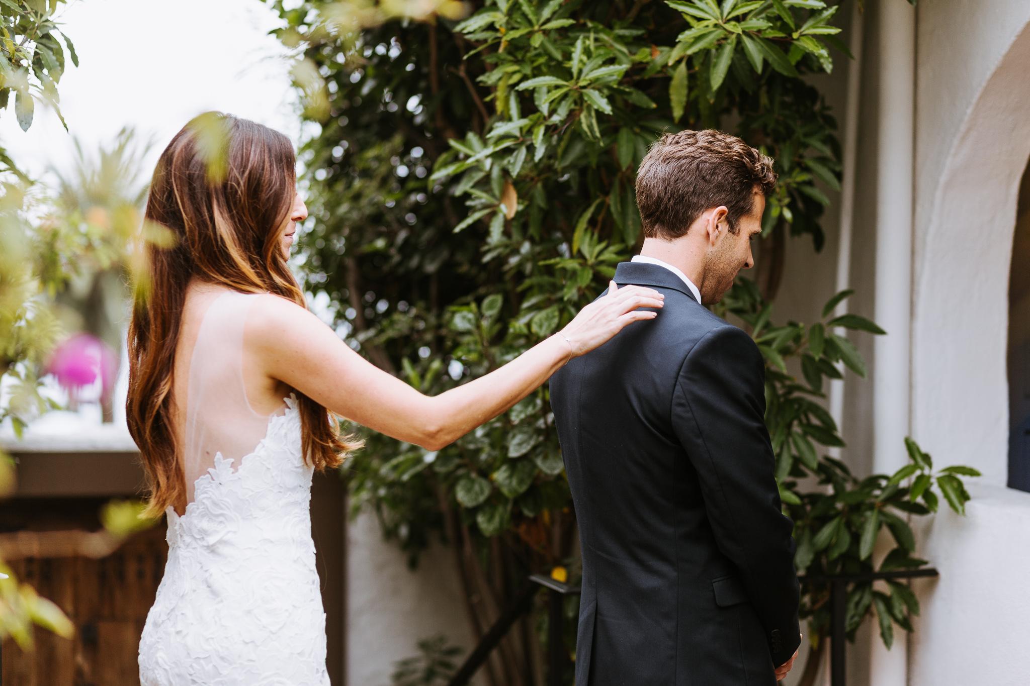 LagunaBeach-WeddingPhotographer-16.jpg