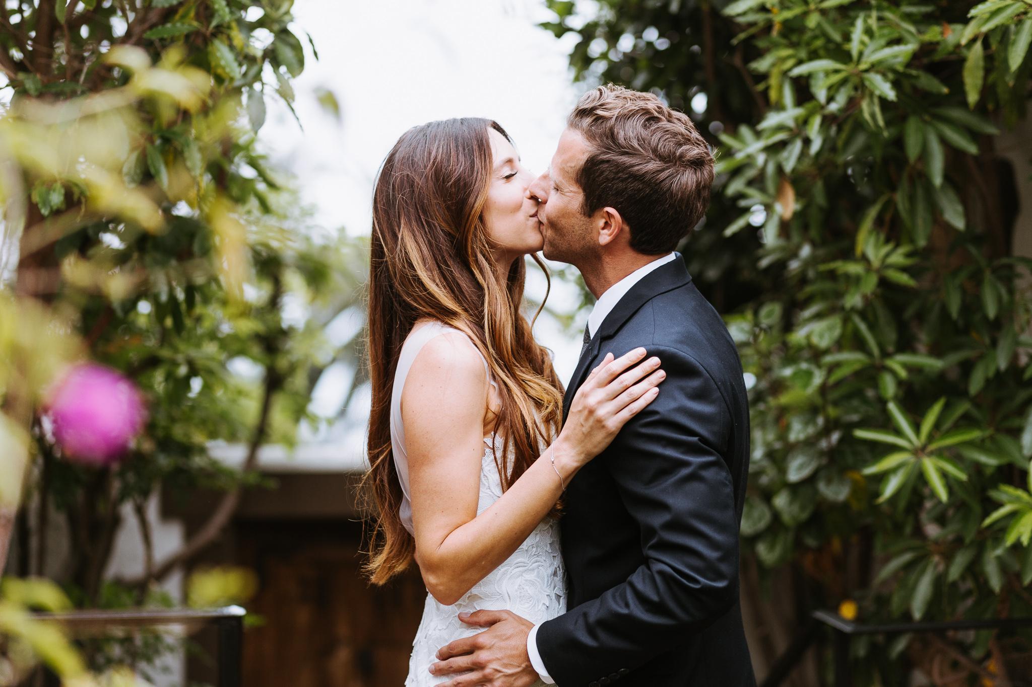 LagunaBeach-WeddingPhotographer-18.jpg