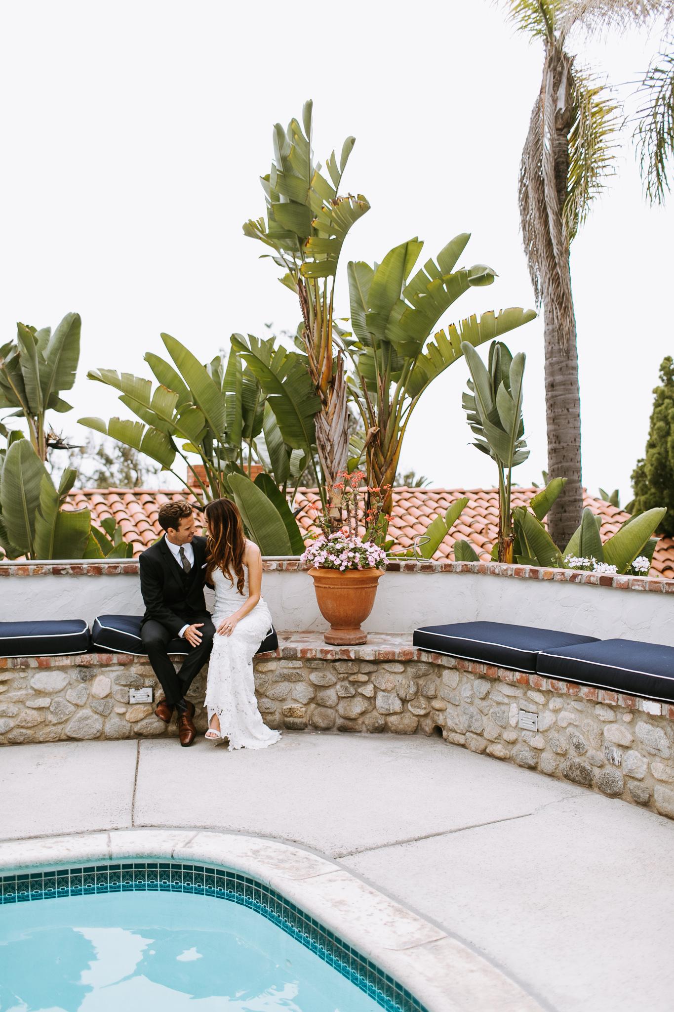 LagunaBeach-WeddingPhotographer-23.jpg