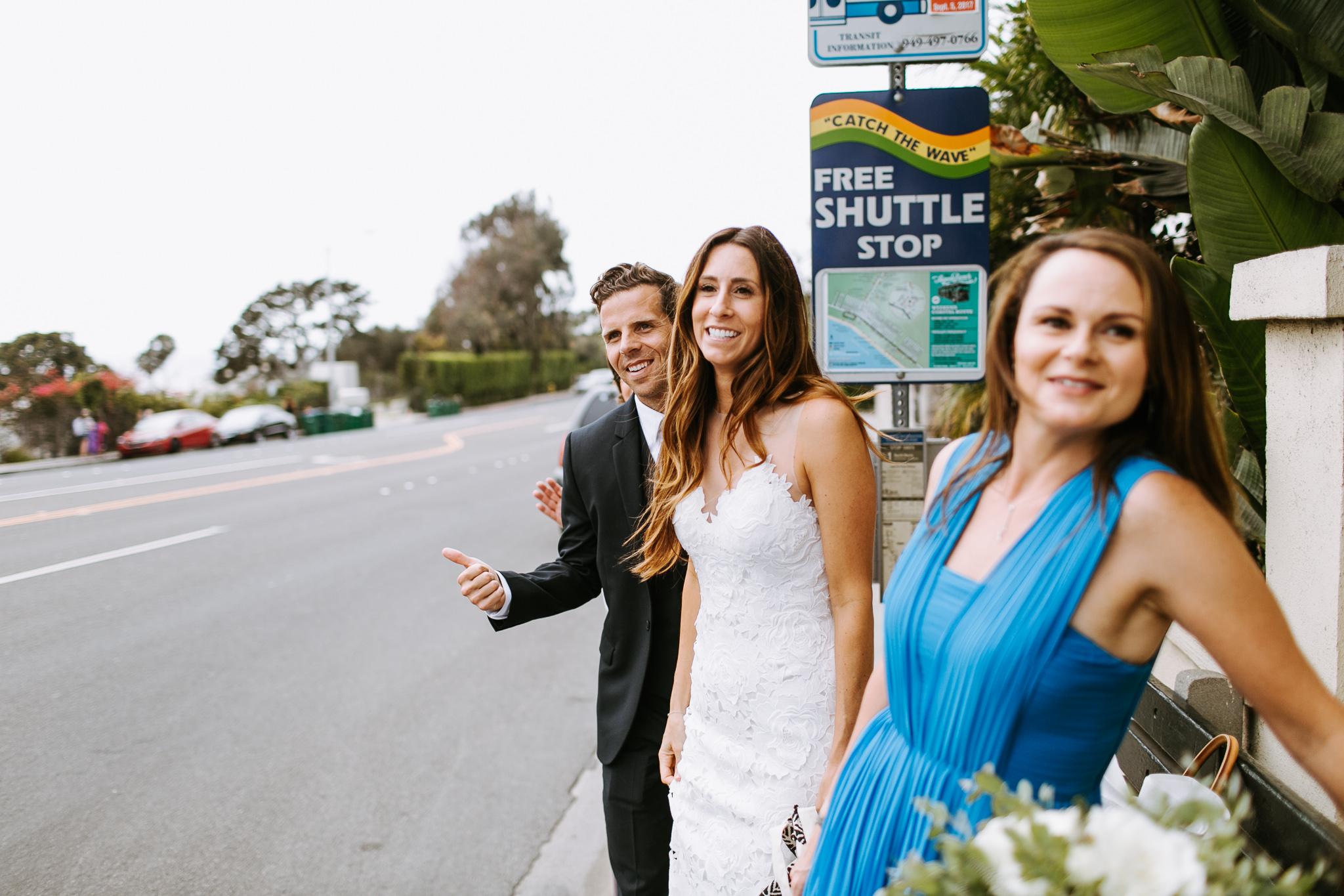 LagunaBeach-WeddingPhotographer-25.jpg