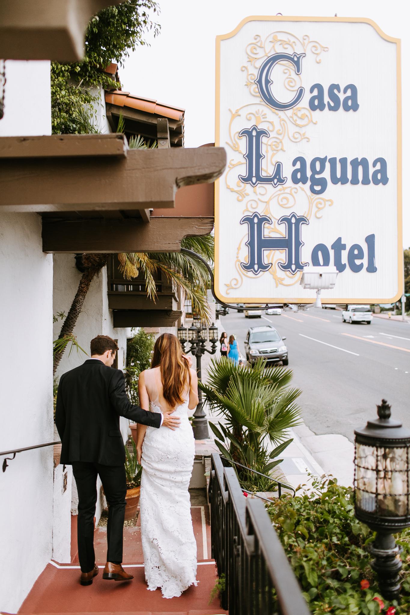 LagunaBeach-WeddingPhotographer-24.jpg