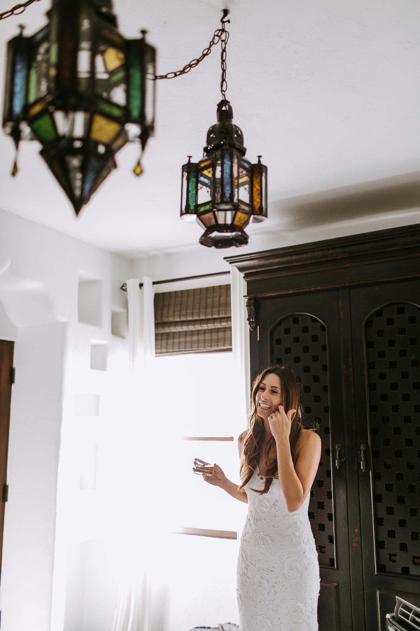 LagunaBeach-WeddingPhotographer-29.jpg