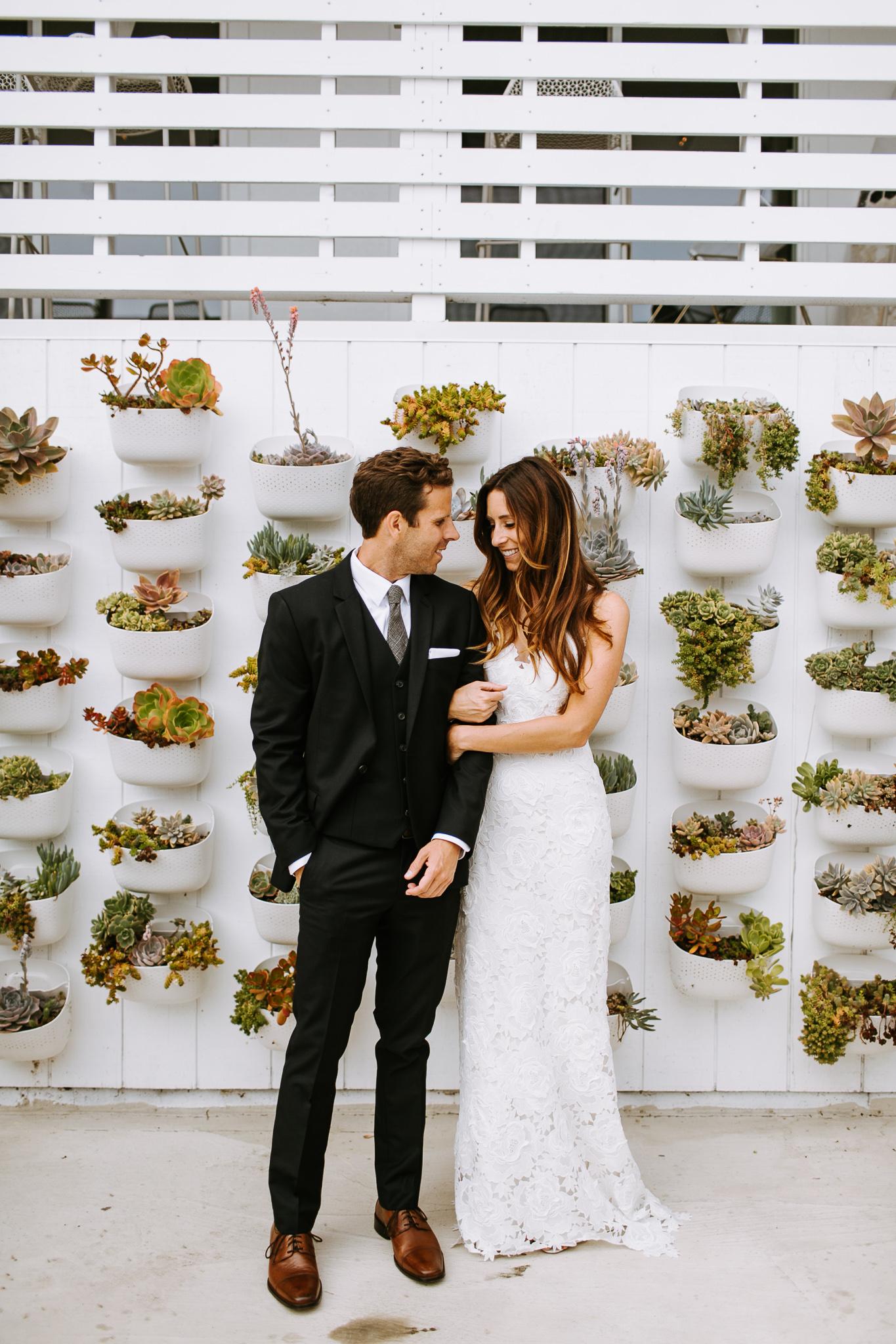 LagunaBeach-WeddingPhotographer-27.jpg