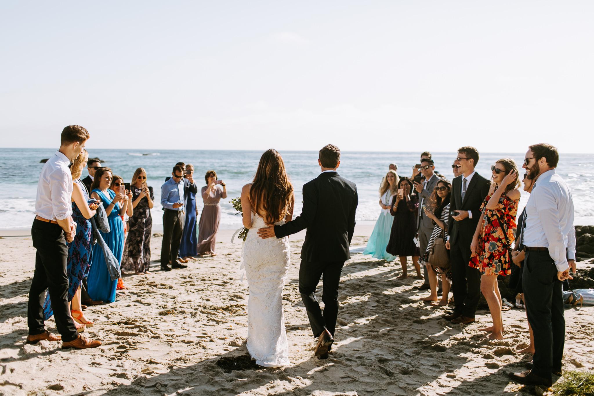LagunaBeach-WeddingPhotographer-31.jpg