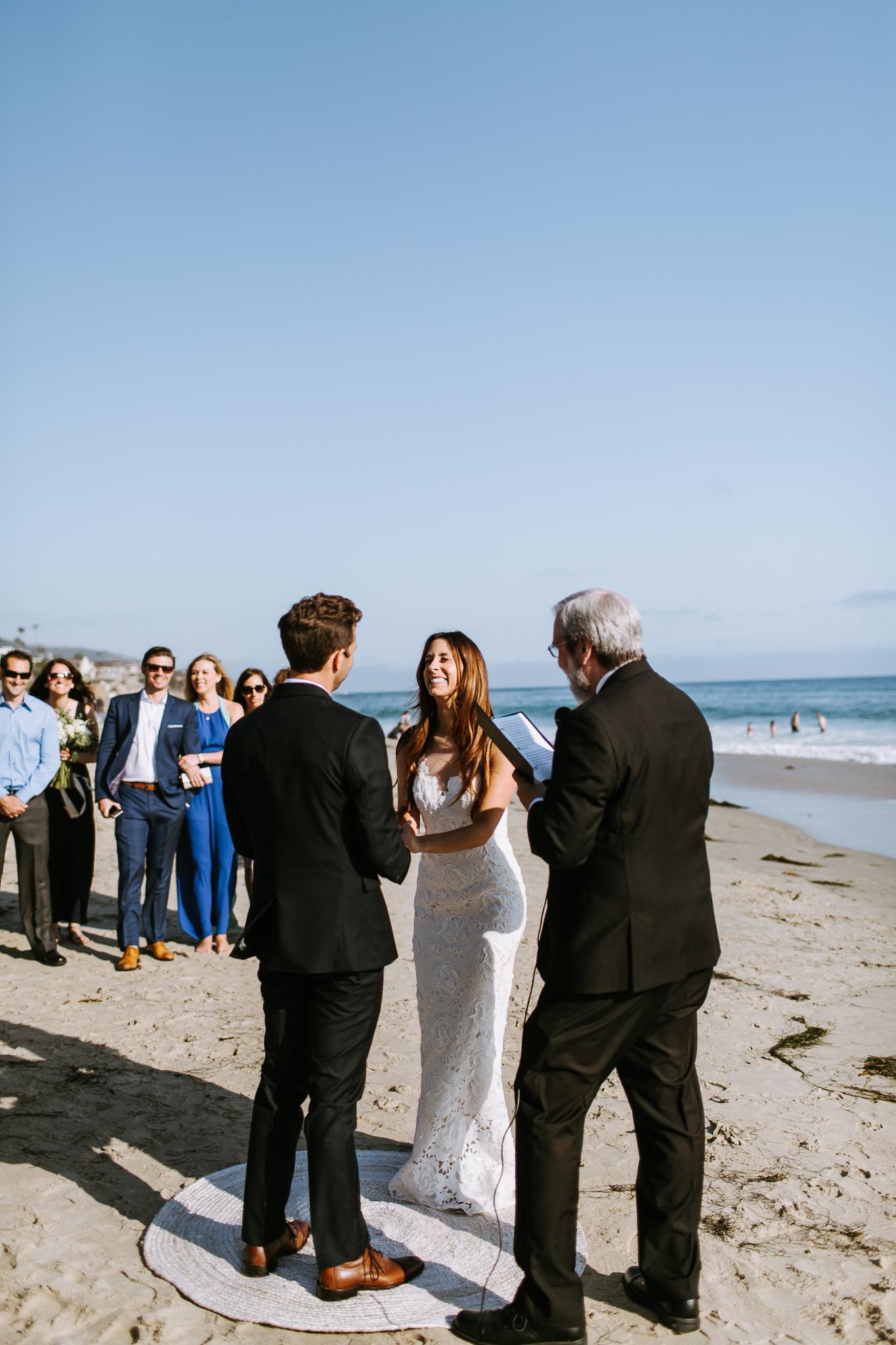 LagunaBeach-WeddingPhotographer-34.jpg