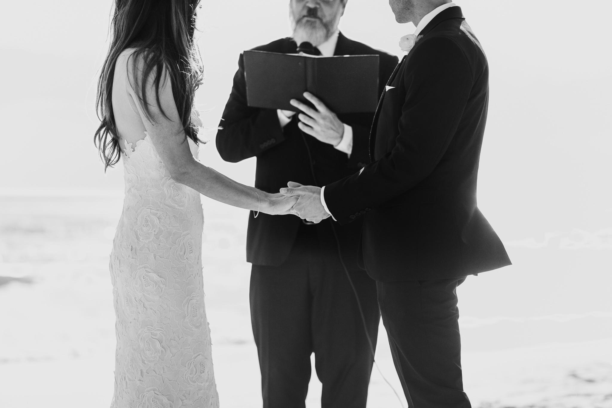 LagunaBeach-WeddingPhotographer-38.jpg