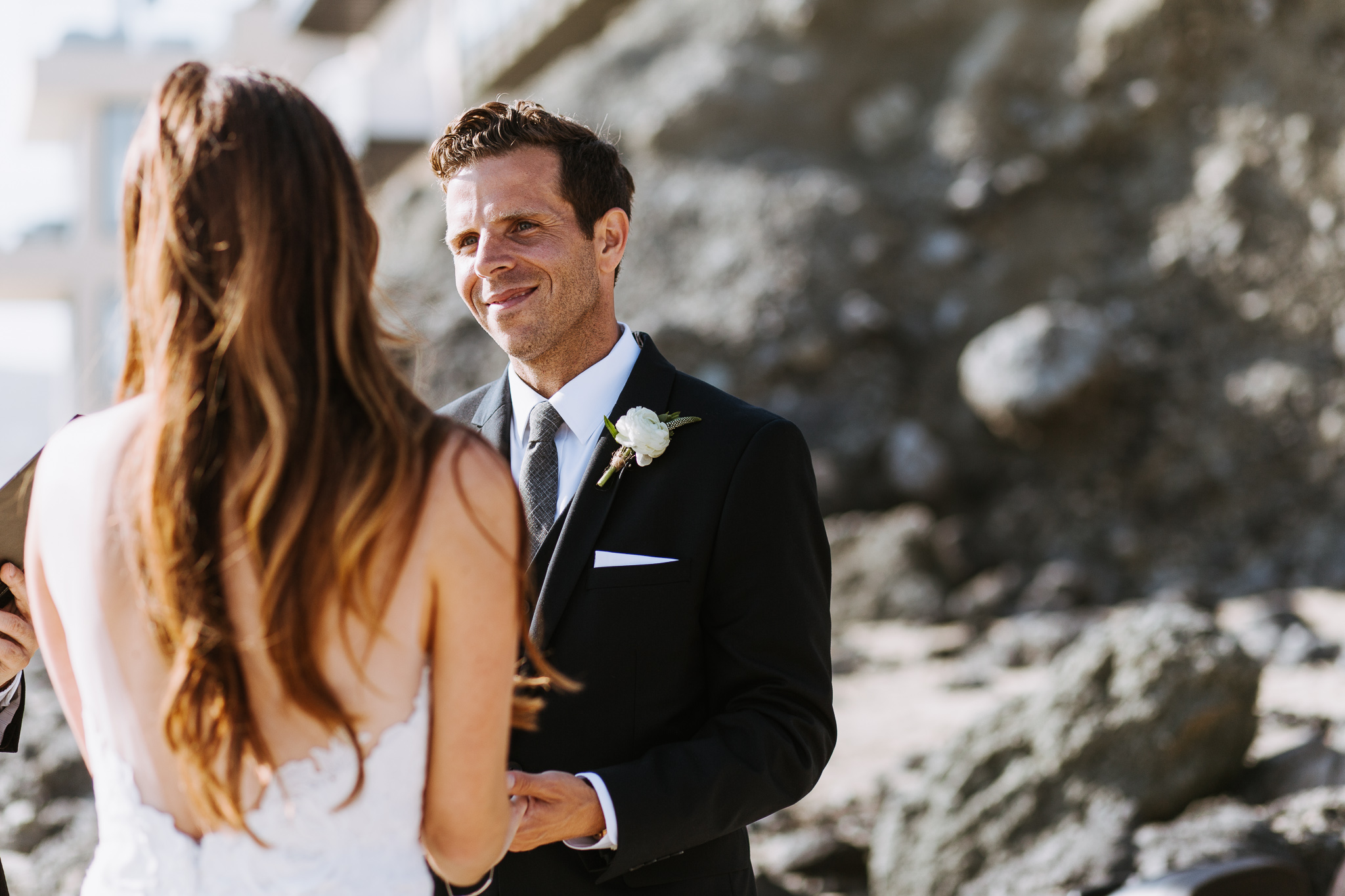 LagunaBeach-WeddingPhotographer-37.jpg