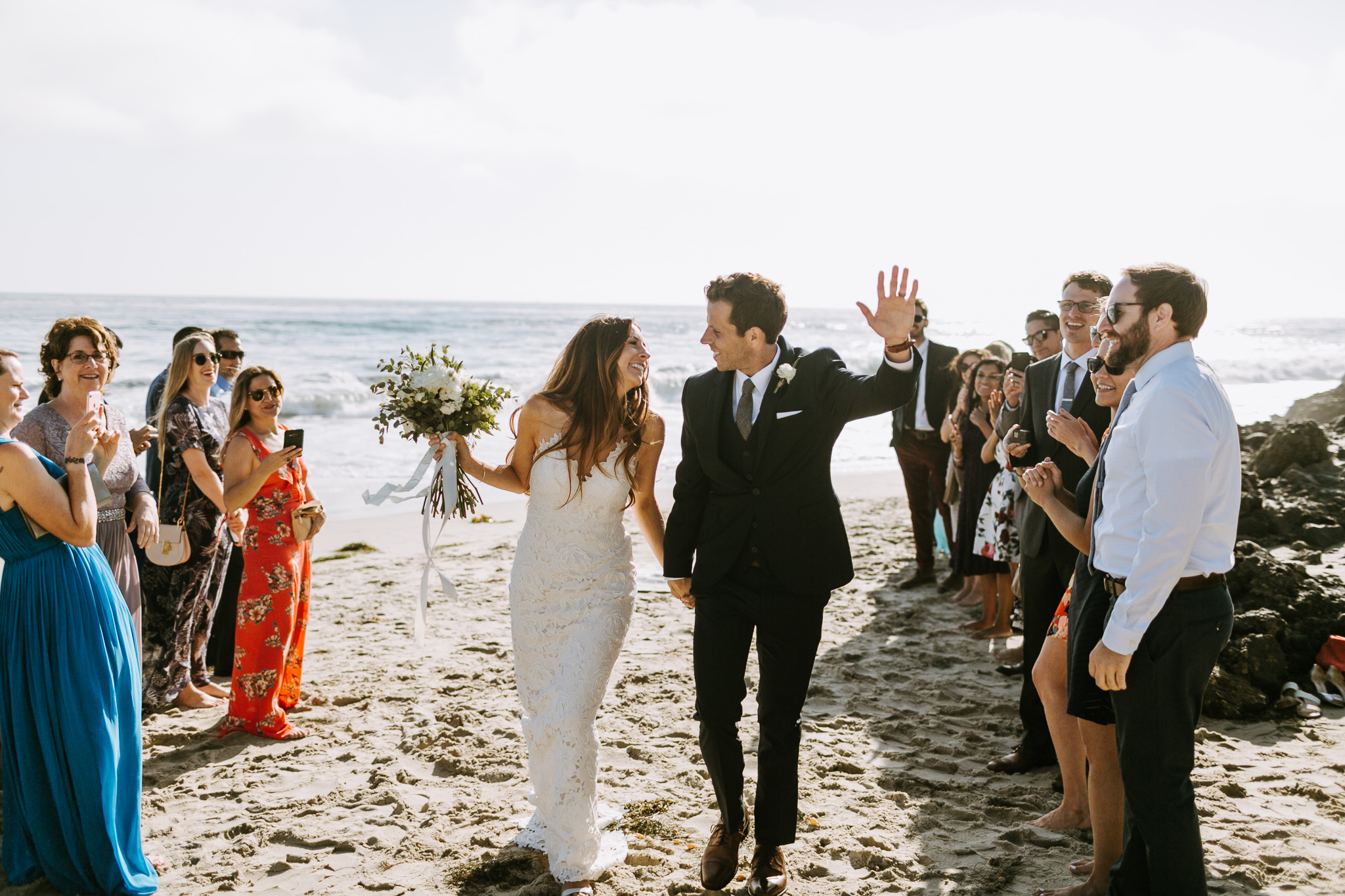 LagunaBeach-WeddingPhotographer-40.jpg