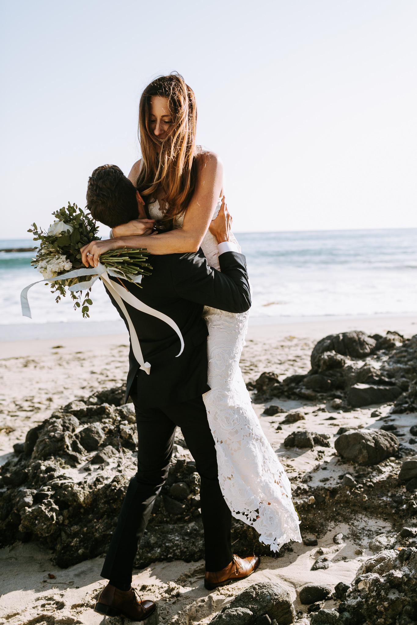 LagunaBeach-WeddingPhotographer-42.jpg