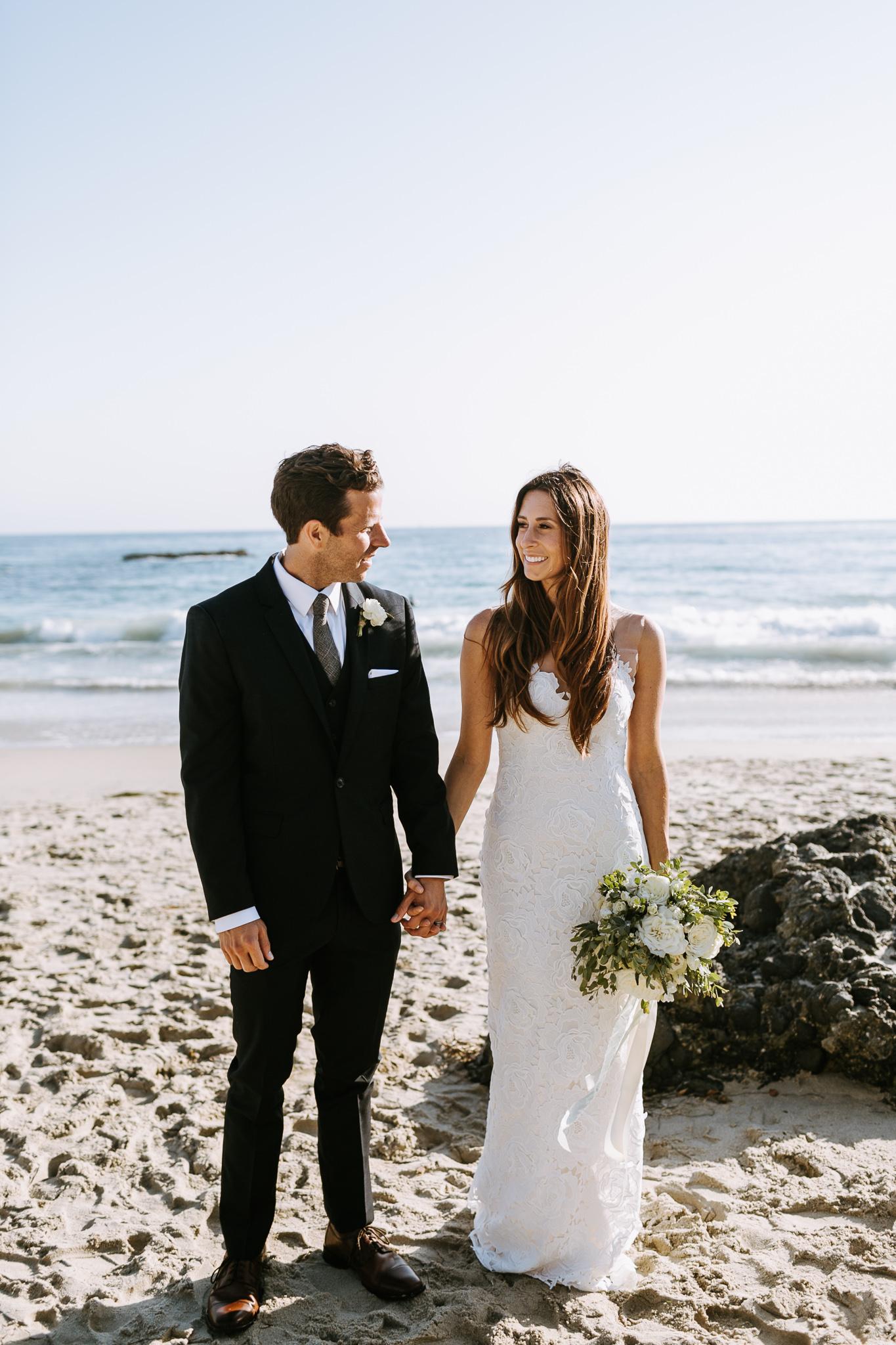 LagunaBeach-WeddingPhotographer-43.jpg