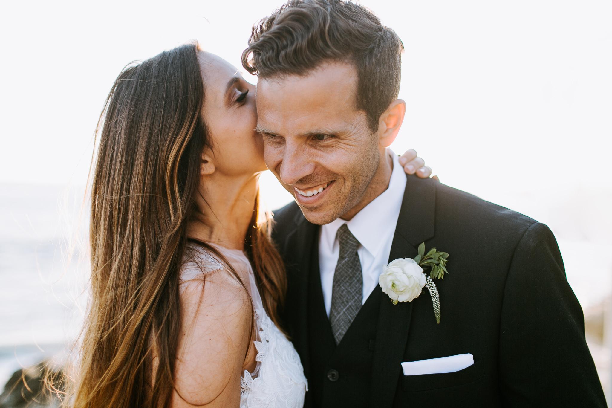 LagunaBeach-WeddingPhotographer-52.jpg