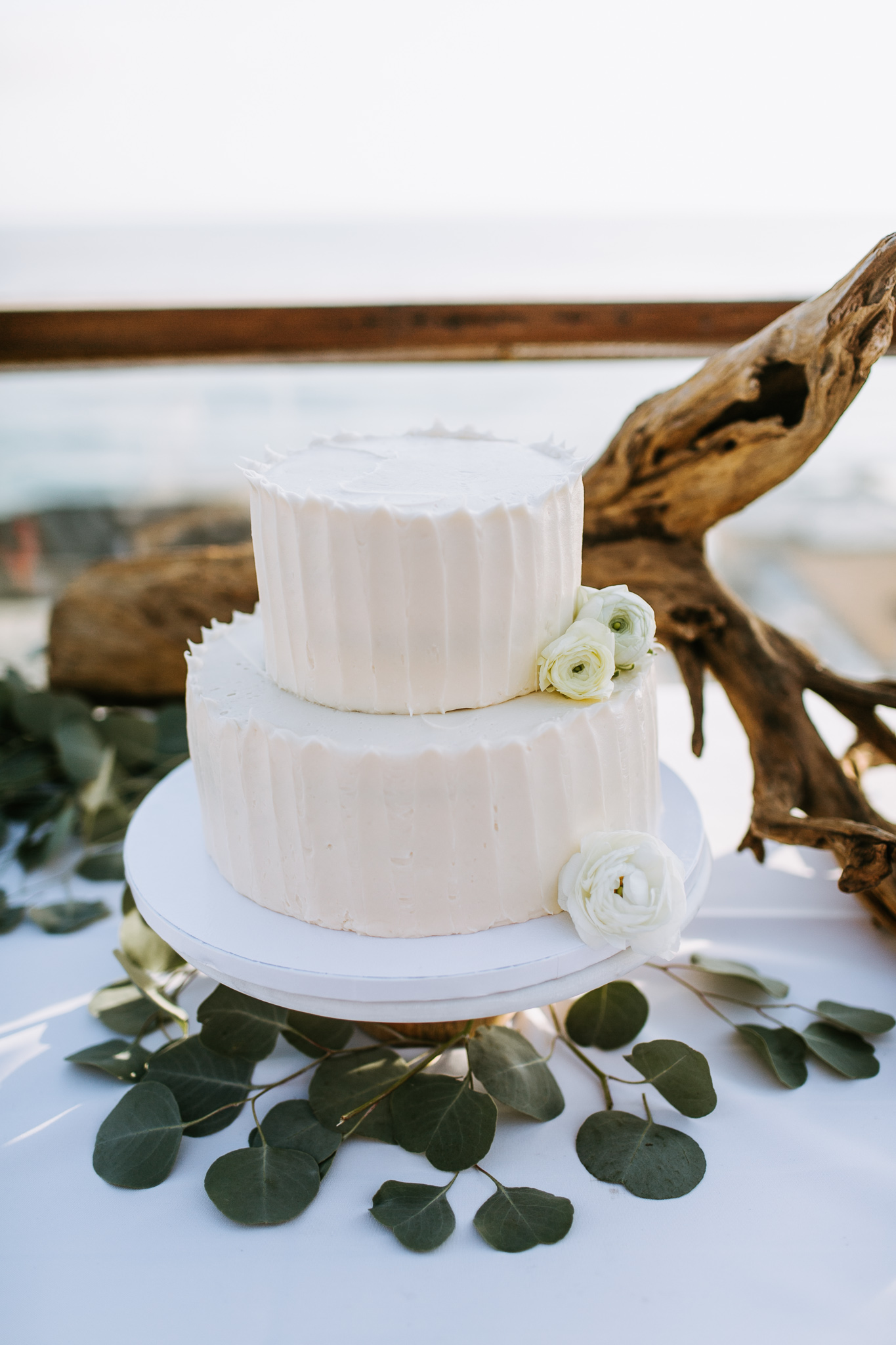 LagunaBeach-WeddingPhotographer-50.jpg