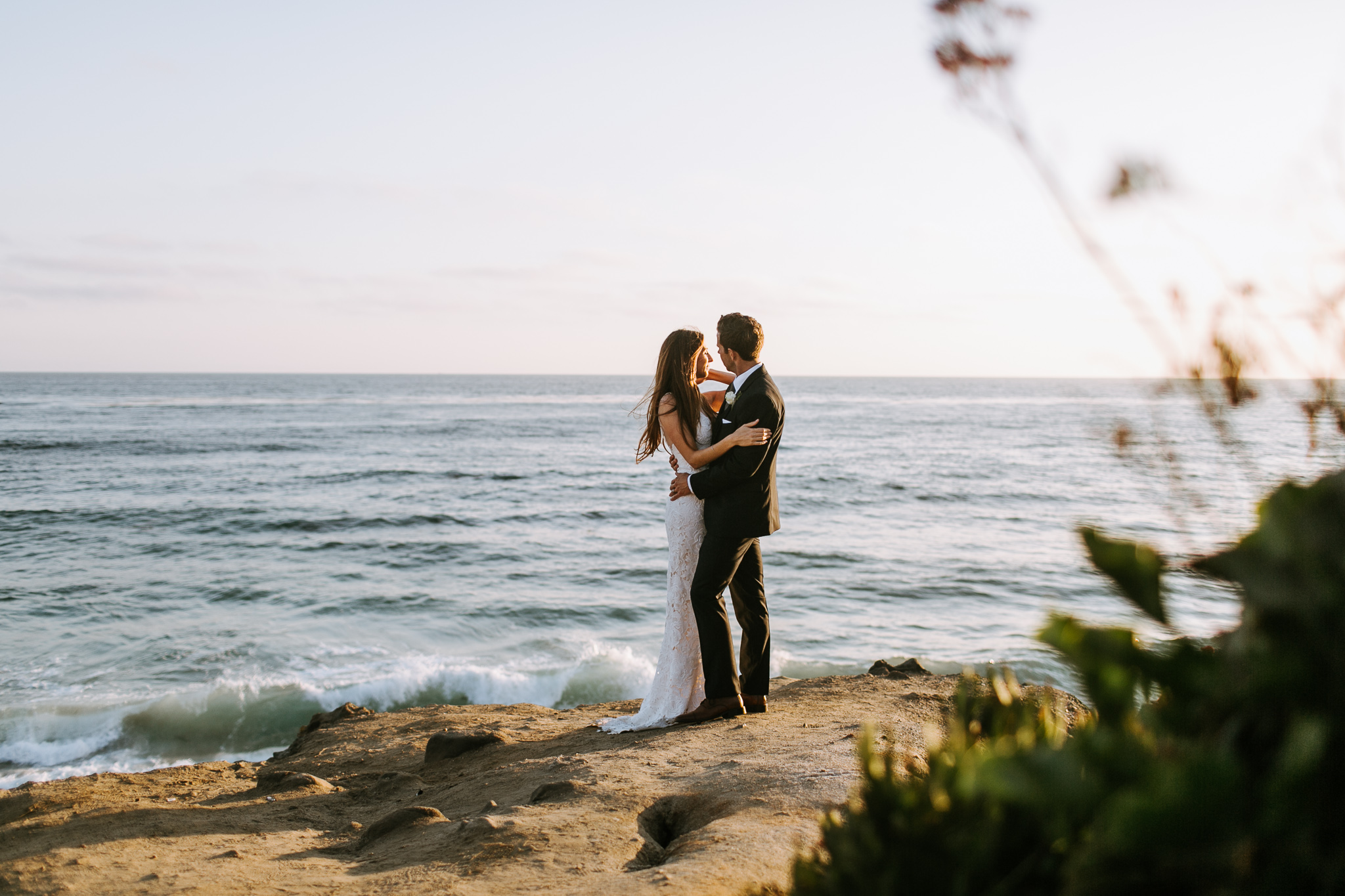 LagunaBeach-WeddingPhotographer-54.jpg