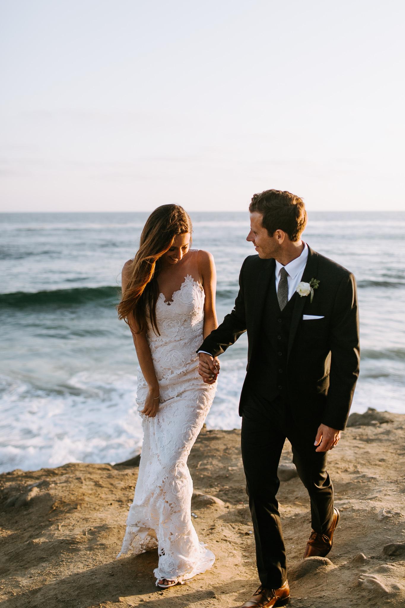 LagunaBeach-WeddingPhotographer-55.jpg