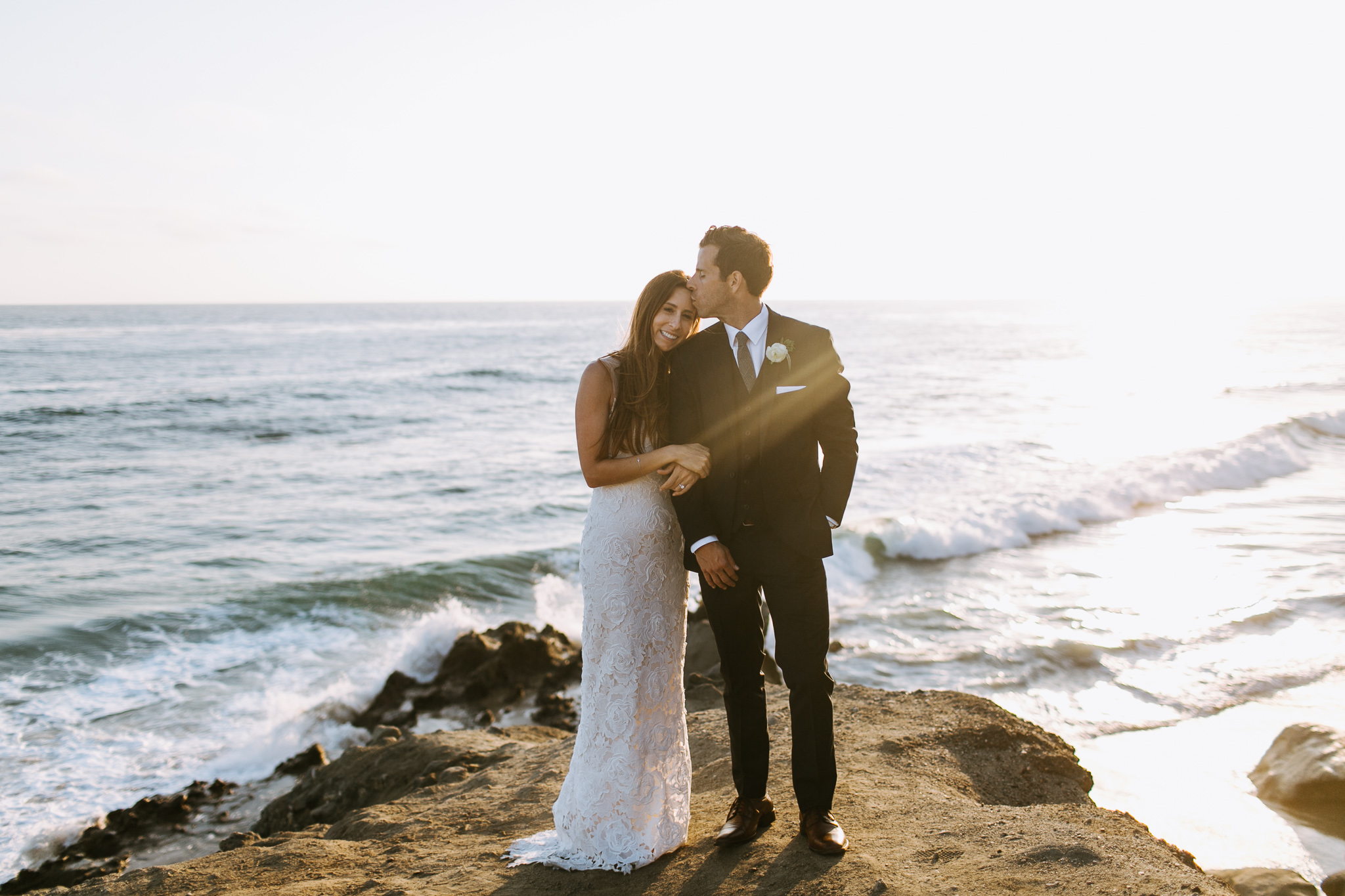 LagunaBeach-WeddingPhotographer-53.jpg