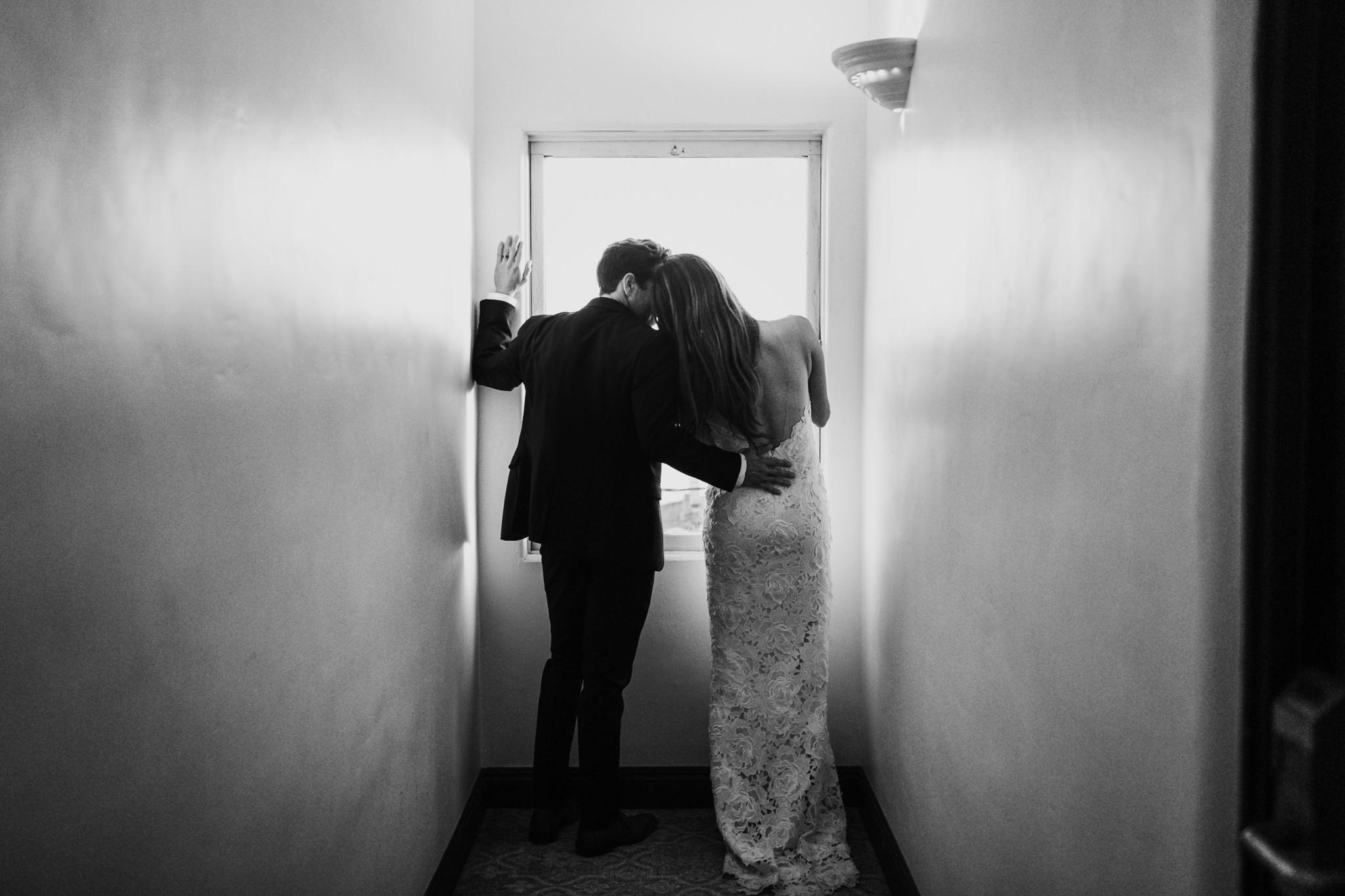 LagunaBeach-WeddingPhotographer-58.jpg