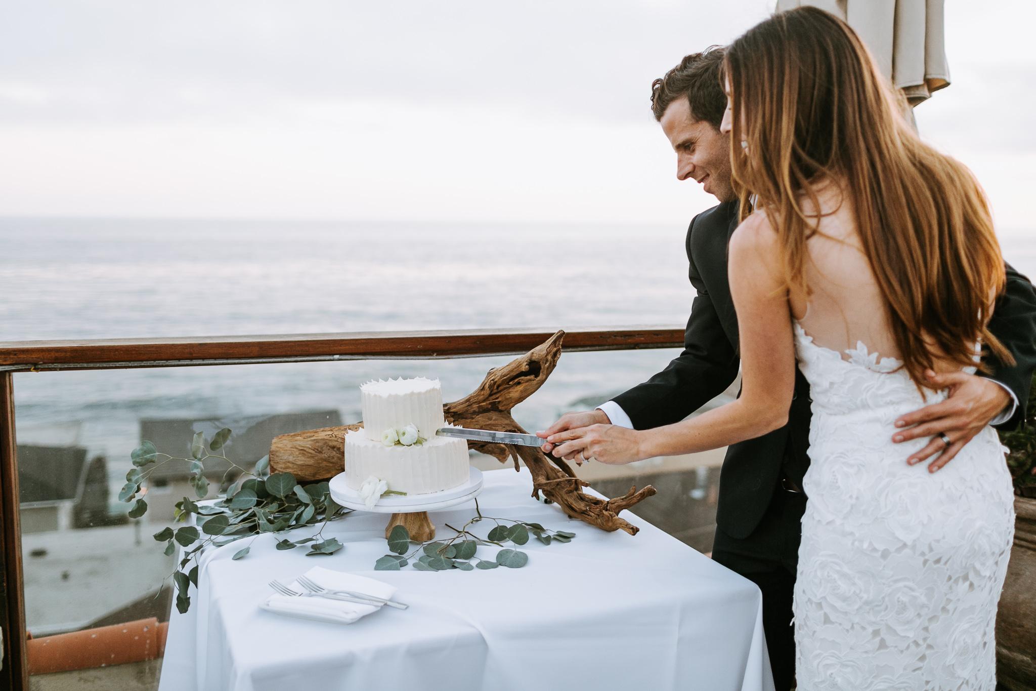 LagunaBeach-WeddingPhotographer-60.jpg