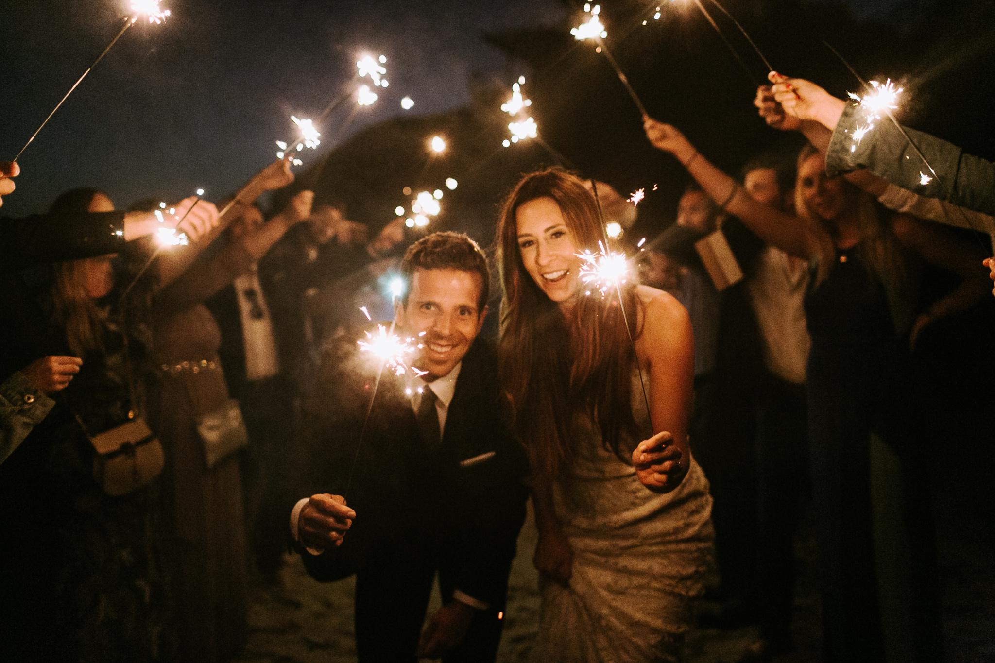 LagunaBeach-WeddingPhotographer-63.jpg