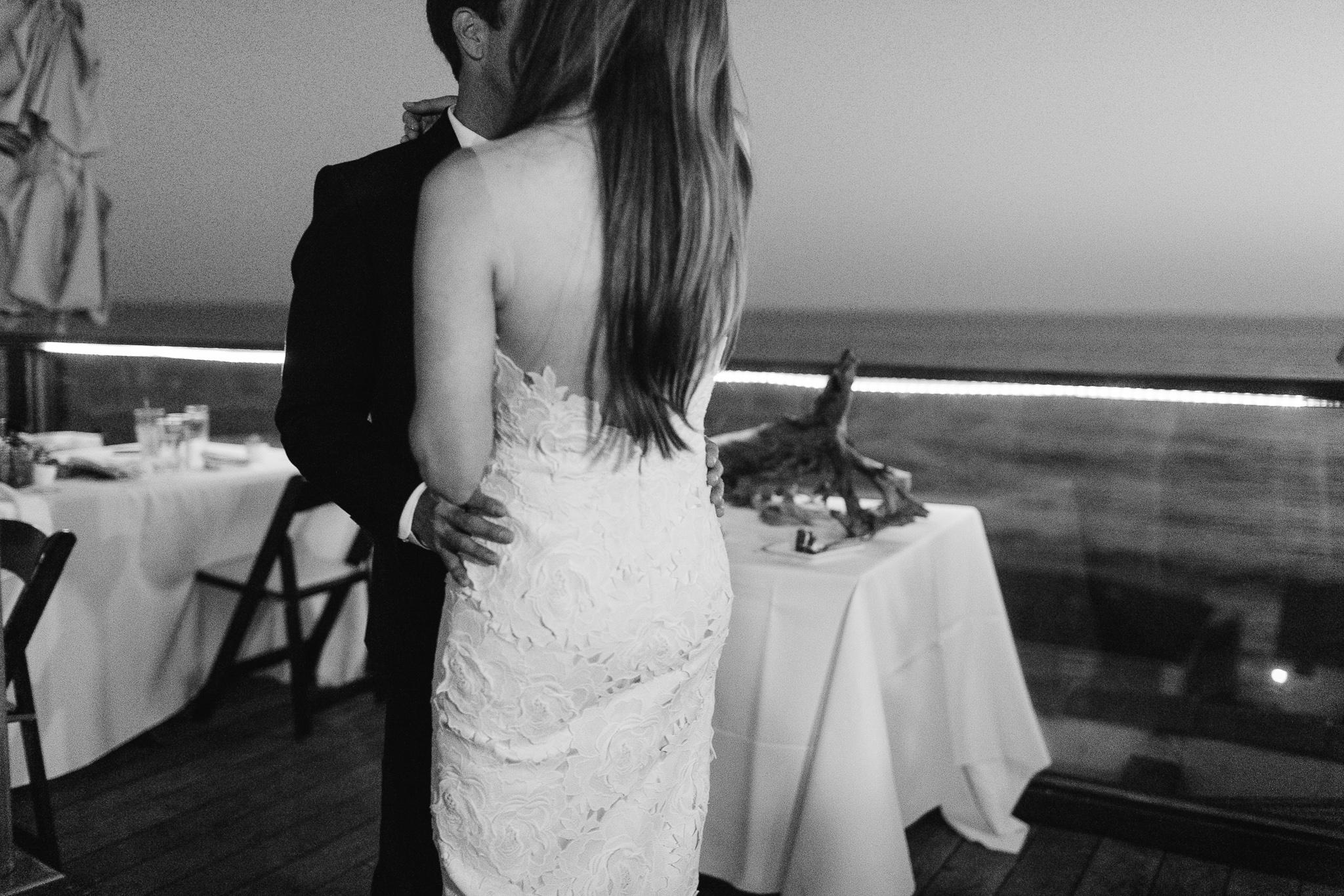 LagunaBeach-WeddingPhotographer-62.jpg