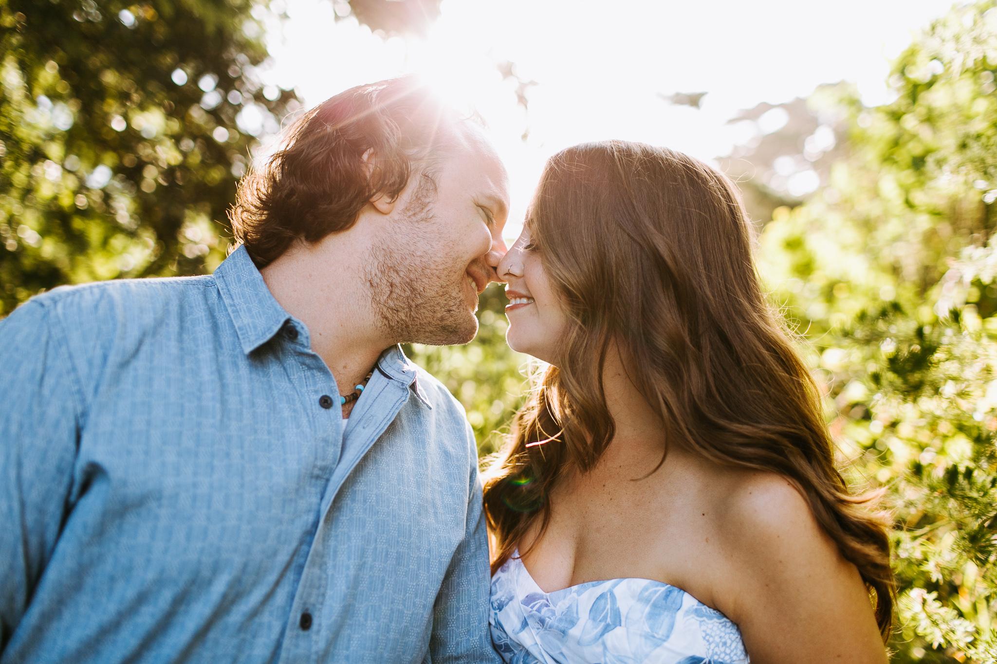Bay-Area-Wedding-Photographer-A&A-2.jpg