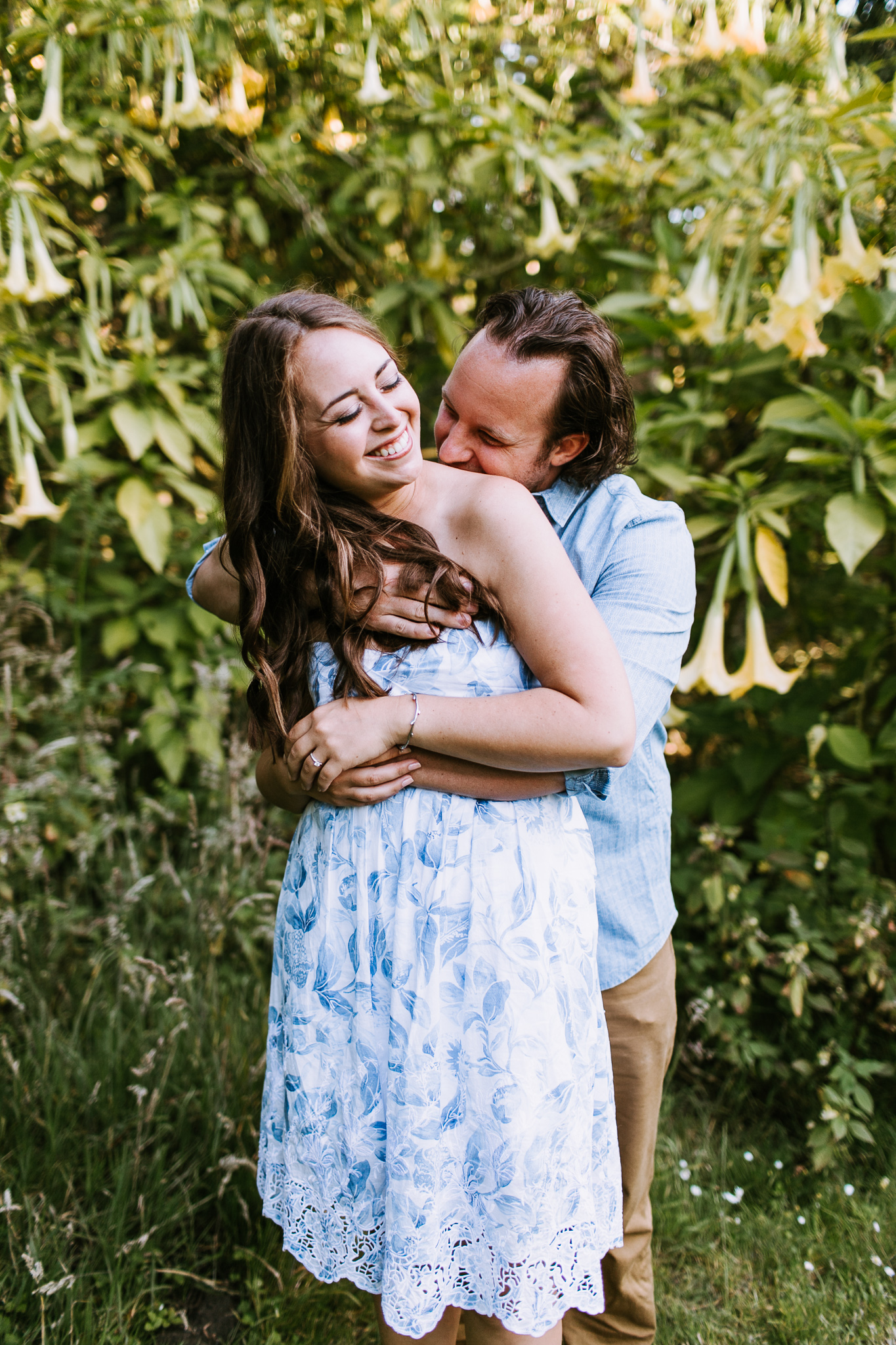 Bay-Area-Wedding-Photographer-A&A-6.jpg