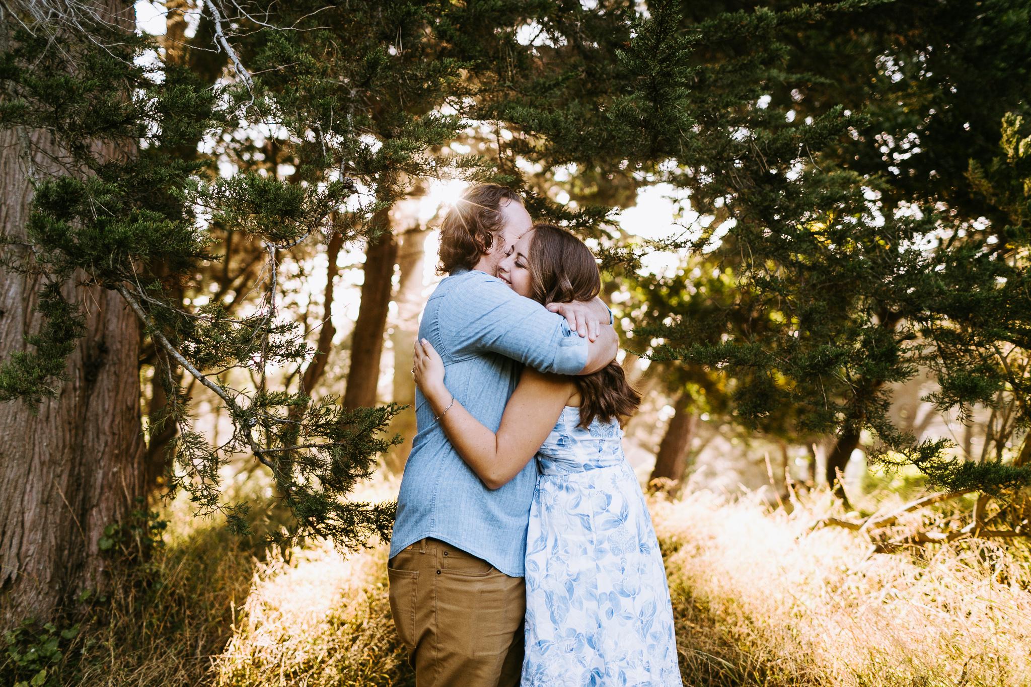 Bay-Area-Wedding-Photographer-A&A-8.jpg