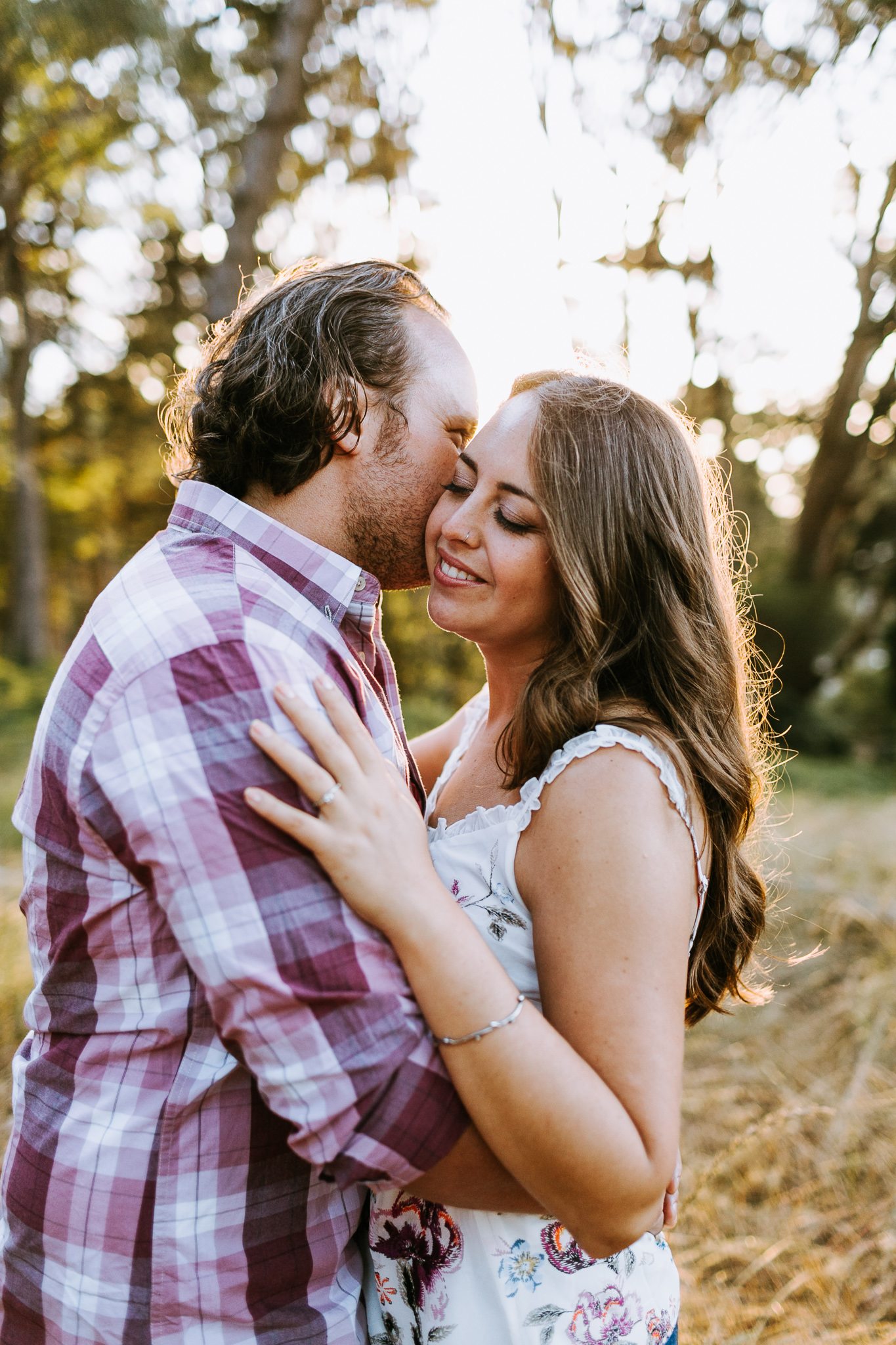 Bay-Area-Wedding-Photographer-A&A-17.jpg
