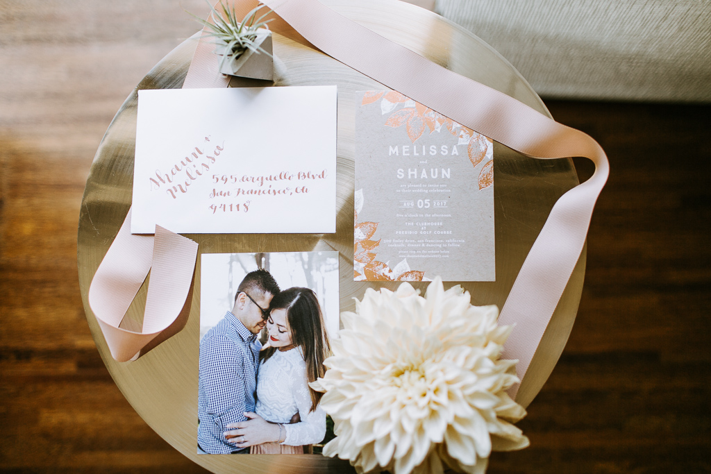 Bay-Area-Wedding-Photographer (1 of 32).jpg