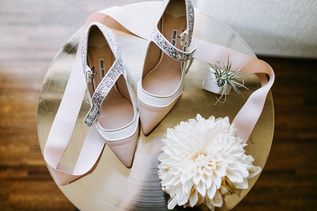 Bay-Area-Wedding-Photographer (2 of 32).jpg