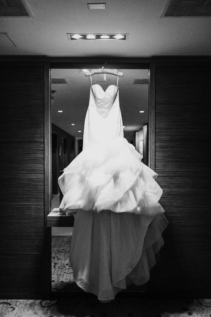 Bay-Area-Wedding-Photographer (7 of 32).jpg