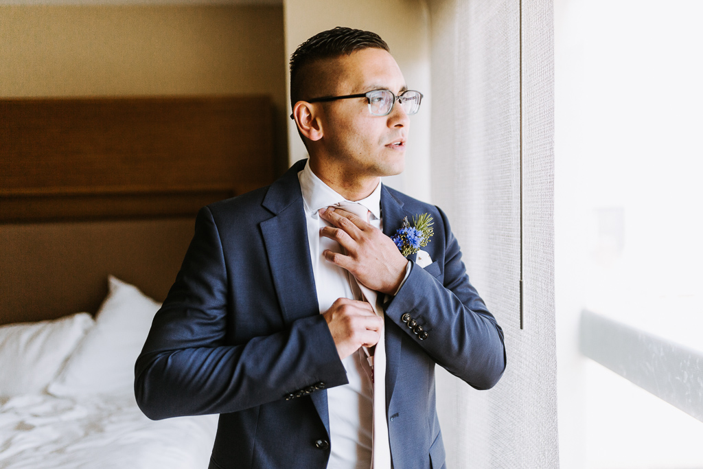 Bay-Area-Wedding-Photographer (9 of 32).jpg