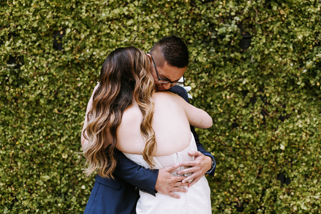 Bay-Area-Wedding-Photographer (12 of 32).jpg
