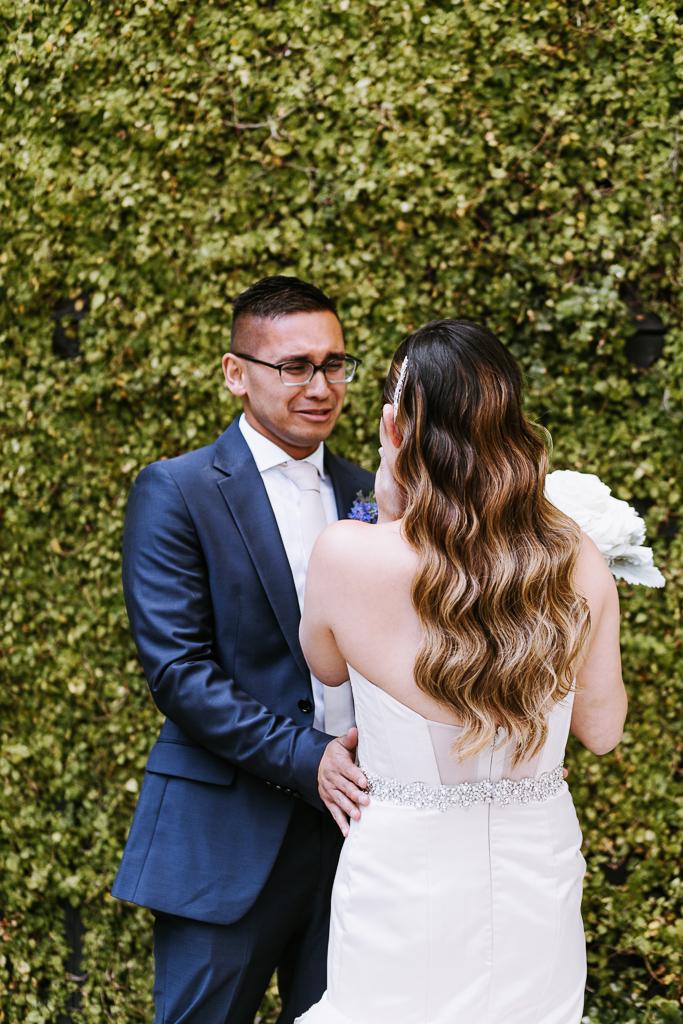 Bay-Area-Wedding-Photographer (13 of 32).jpg